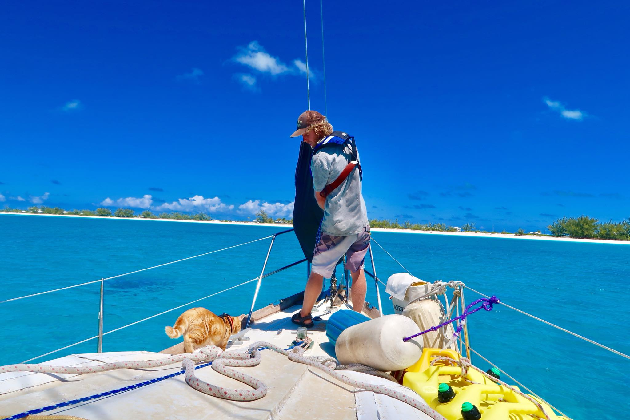 9 Tips On How To Hitchhike On A Sailboat For Cheap Or For Free.jpg