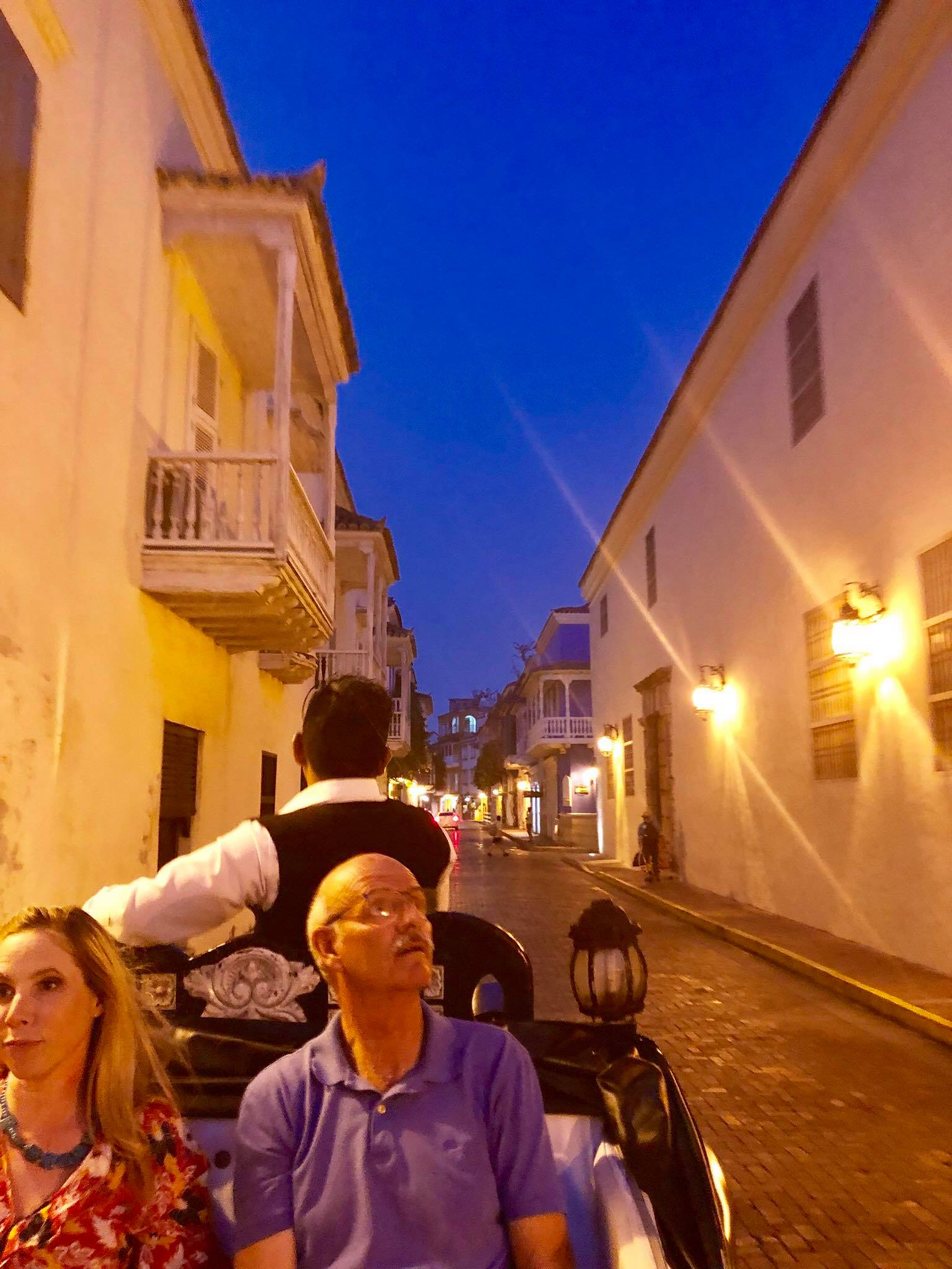 Kach Solo Travels in 2019 I really love Cartagena2.jpg