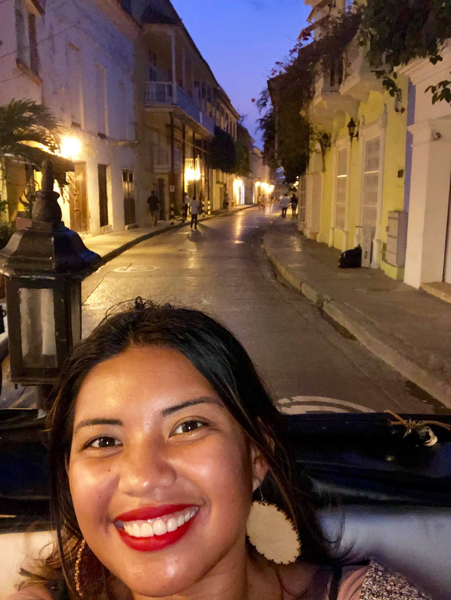 Kach Solo Travels in 2019 I really love Cartagena7.jpg