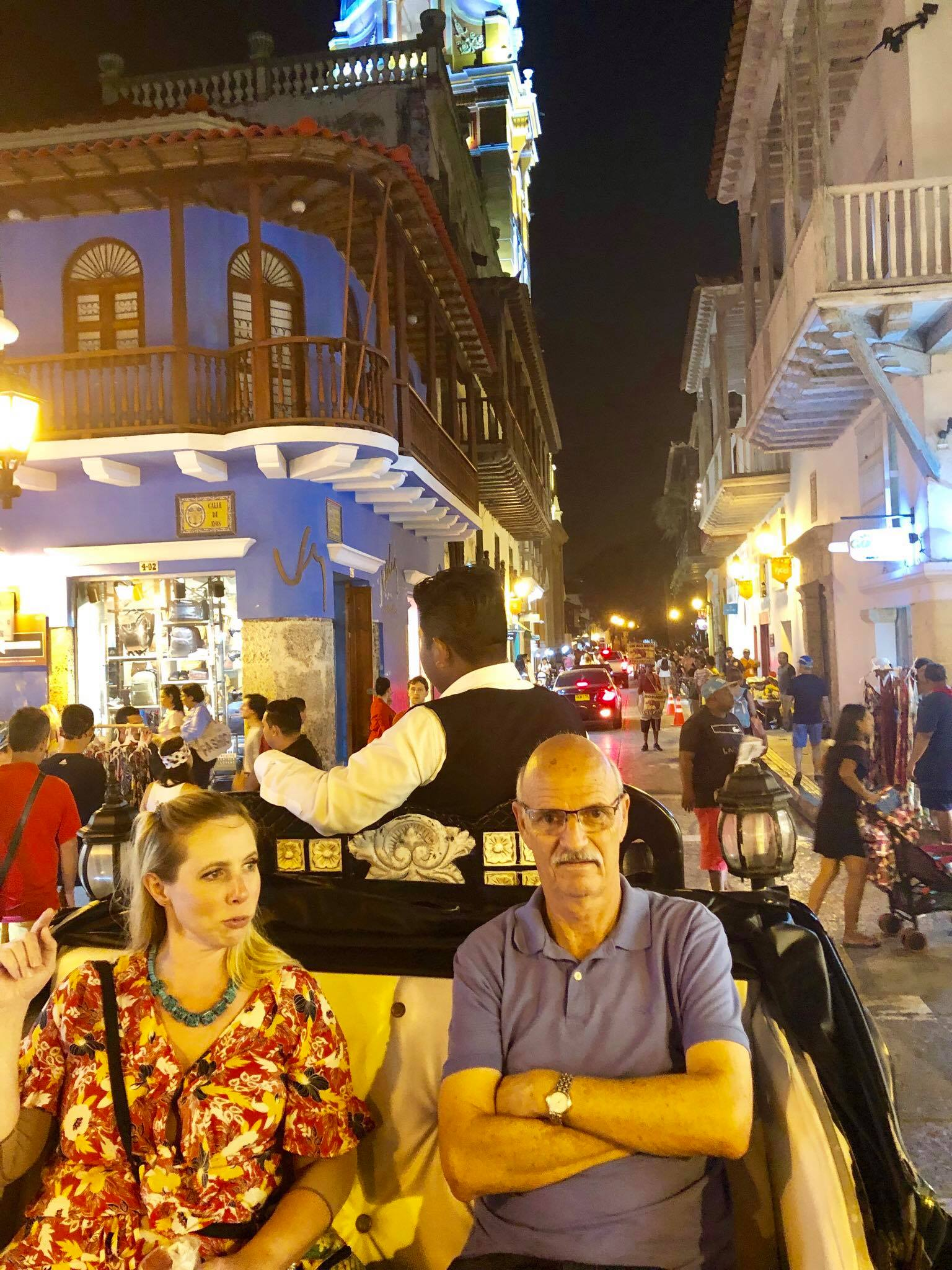 Kach Solo Travels in 2019 I really love Cartagena8.jpg