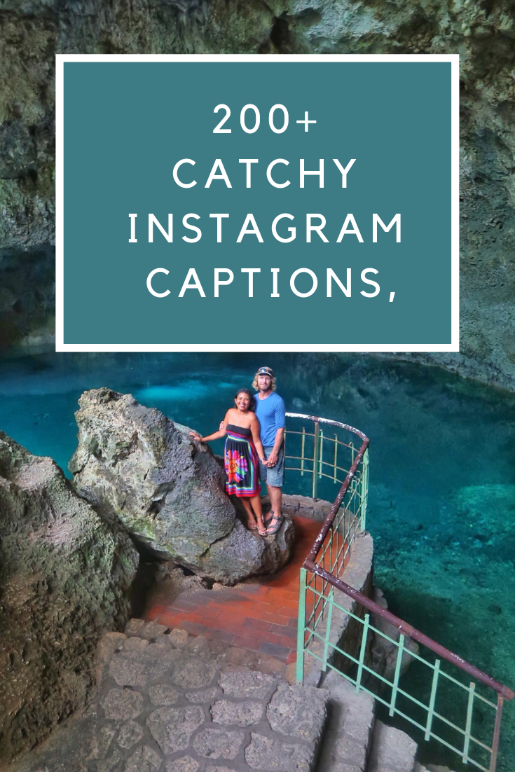 200+ Catchy Instagram Captions, Quotes and Sayings for Your IG Photos1.png