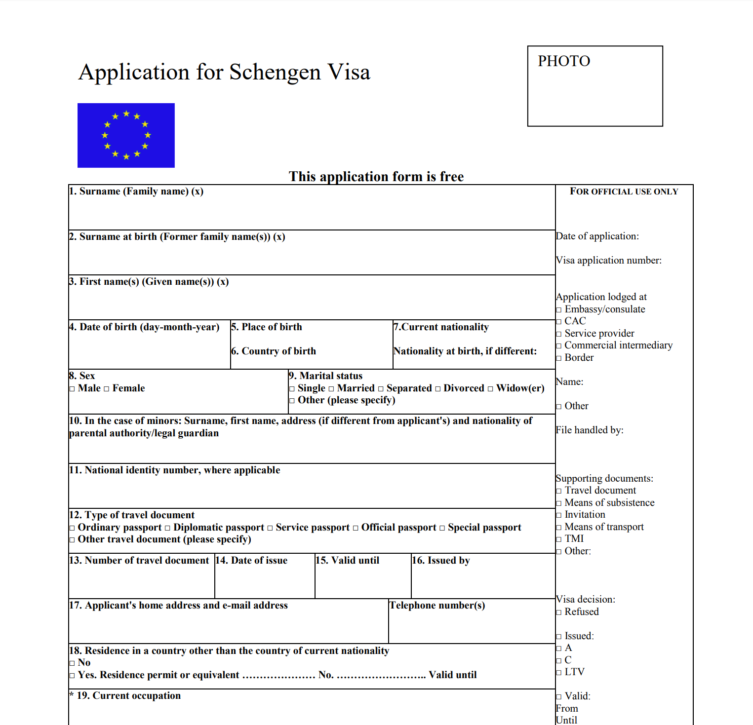 How Philippines Passport Holder Can Apply For A Schengen Visa In The Italian Embassy In Manila.PNG