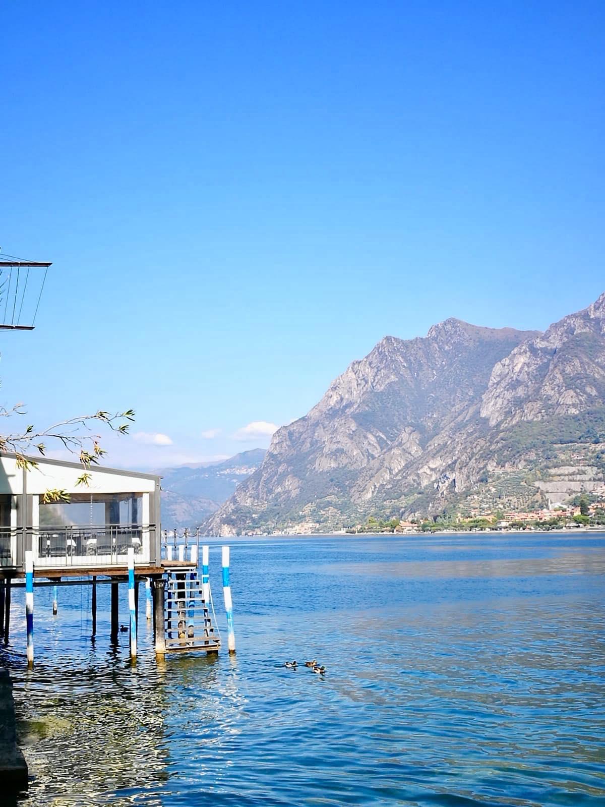 Lovely Lombardia3.jpg