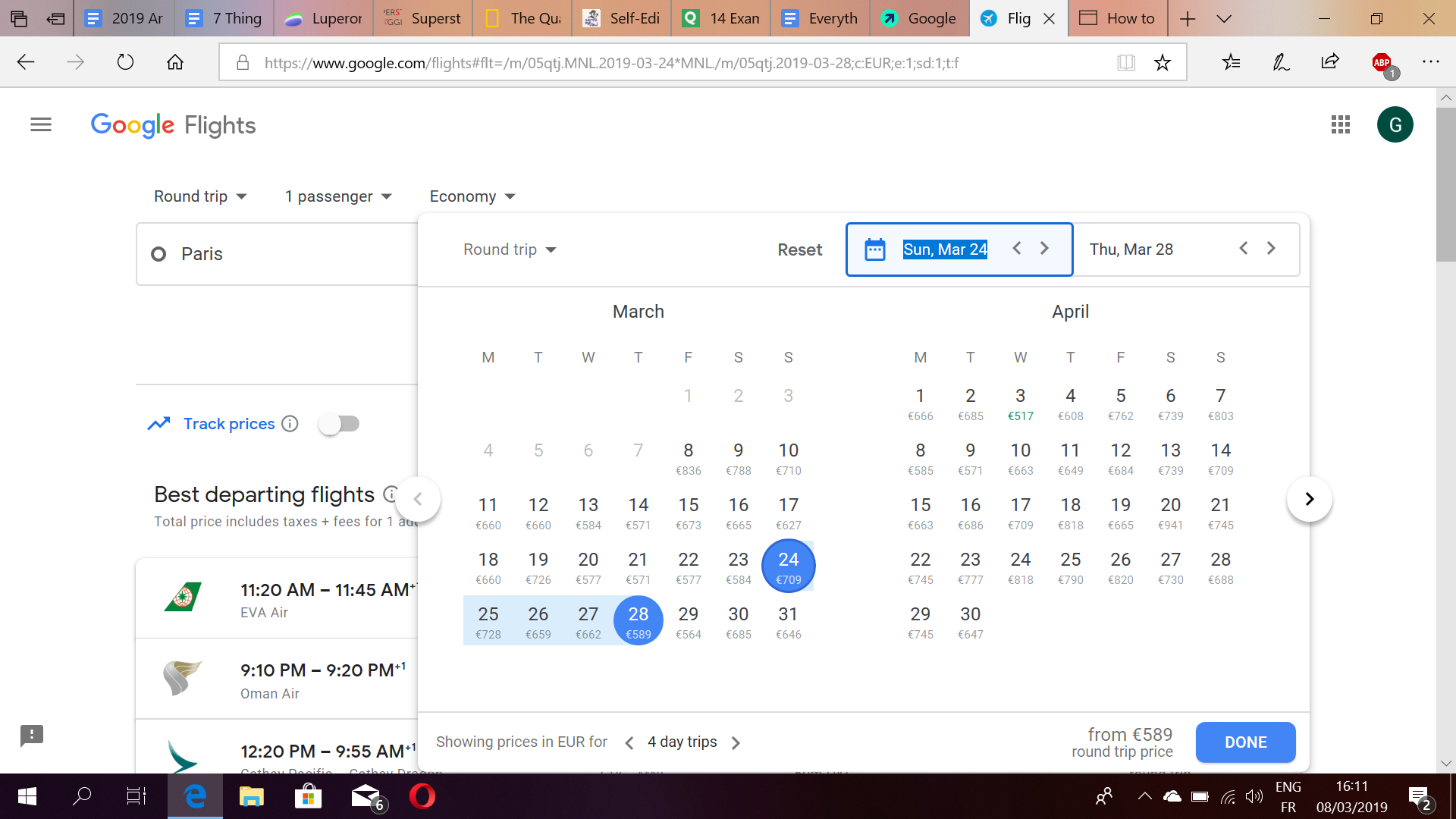 9 Things I Love About Google Flights  The Easiest Way To Find And Compare Flights.png