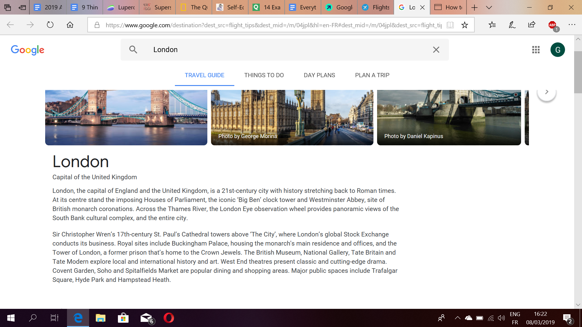9 Things I Love About Google Flights  The Easiest Way To Find And Compare Flights2.png