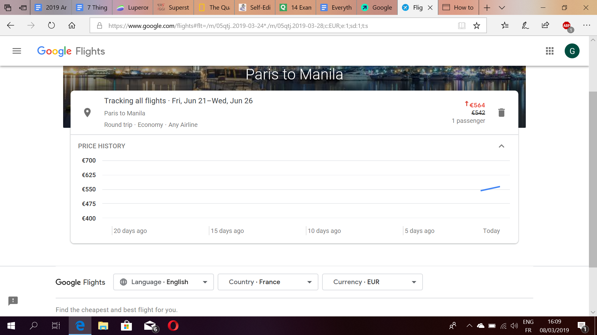 9 Things I Love About Google Flights  The Easiest Way To Find And Compare Flights7.png