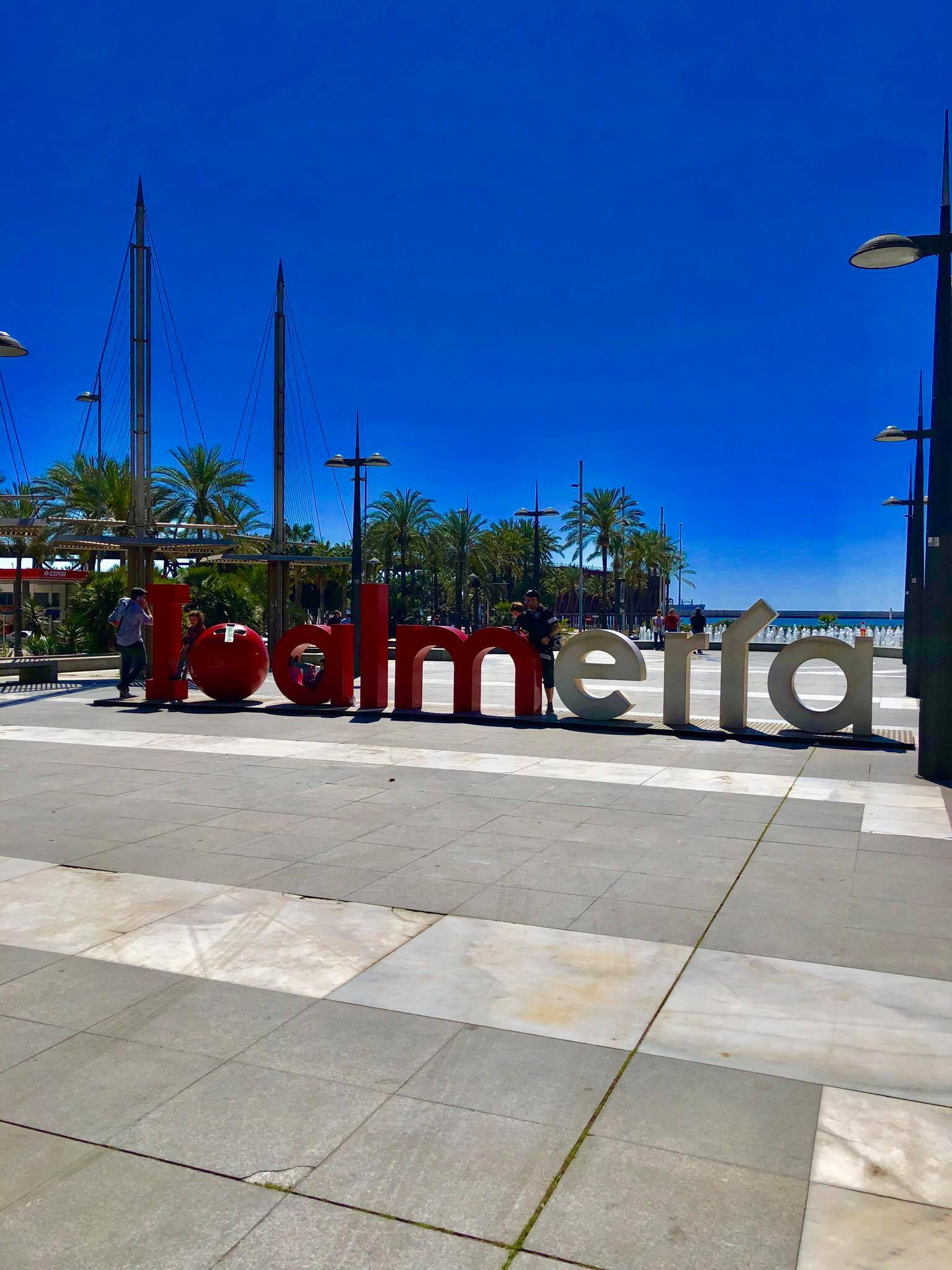 Kach Solo Travels in 2019 Thanks to Cámara de Comercio de Almería3.jpg