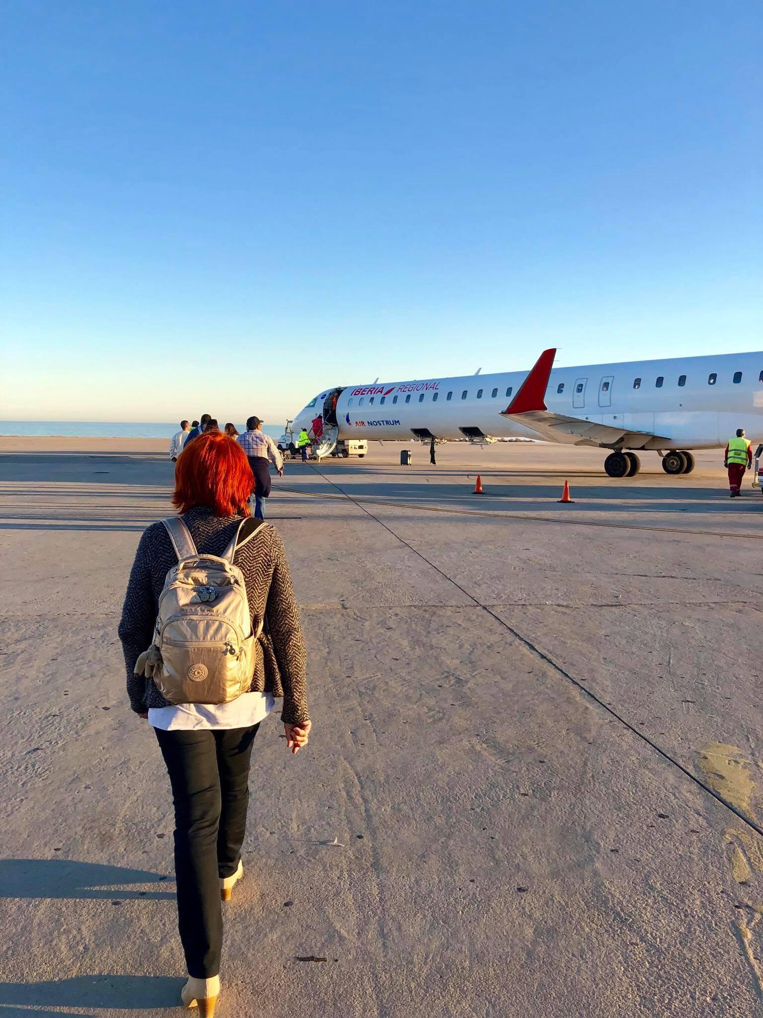 Kach Solo Travels in 2019 Thanks to Cámara de Comercio de Almería9.jpg
