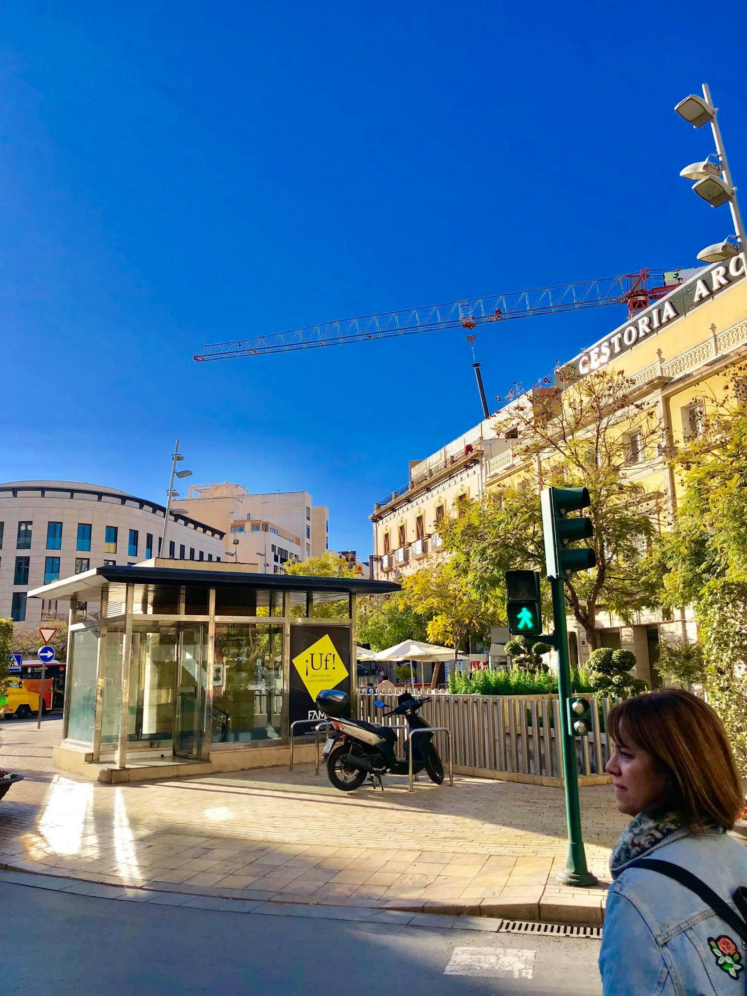 Kach Solo Travels in 2019 Thanks to Cámara de Comercio de Almería5.jpg