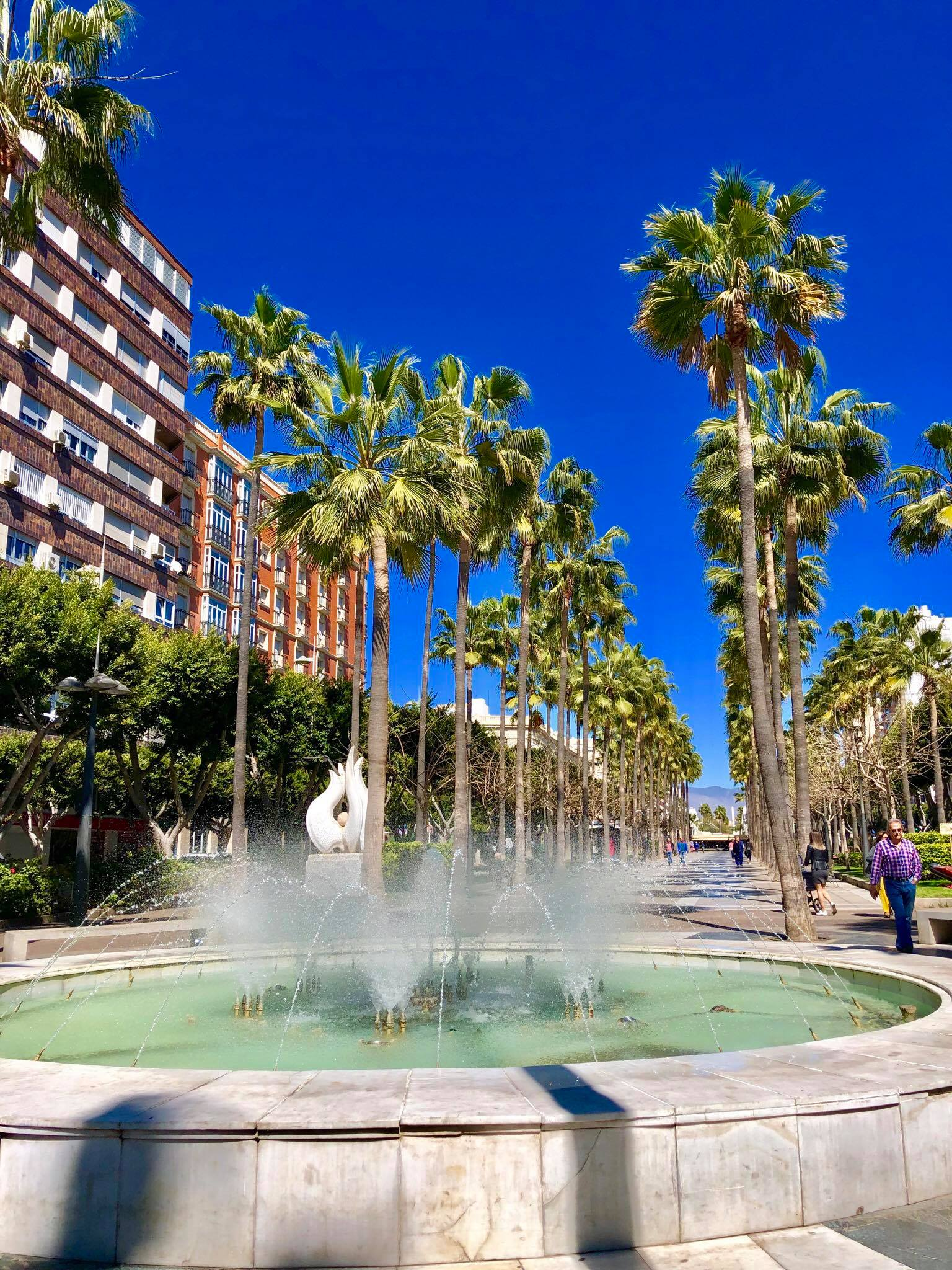 10 Reasons Why Almeria In South of Spain Is Worth A Visit8.jpg