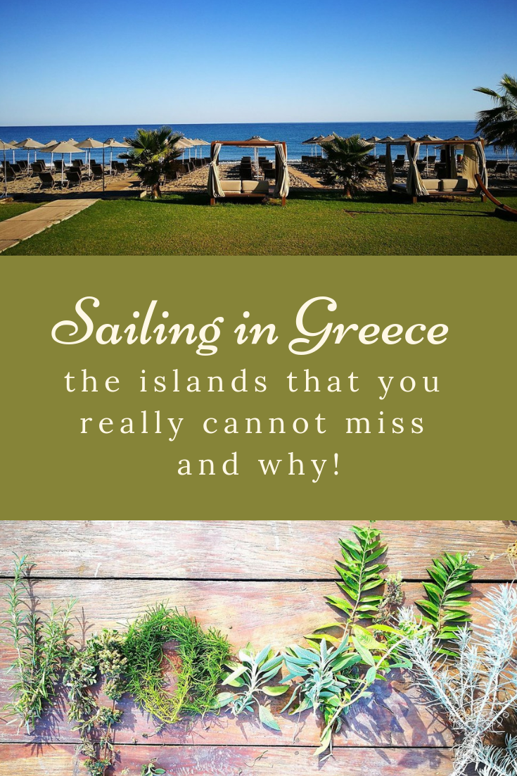 Sailing in Greece1.png