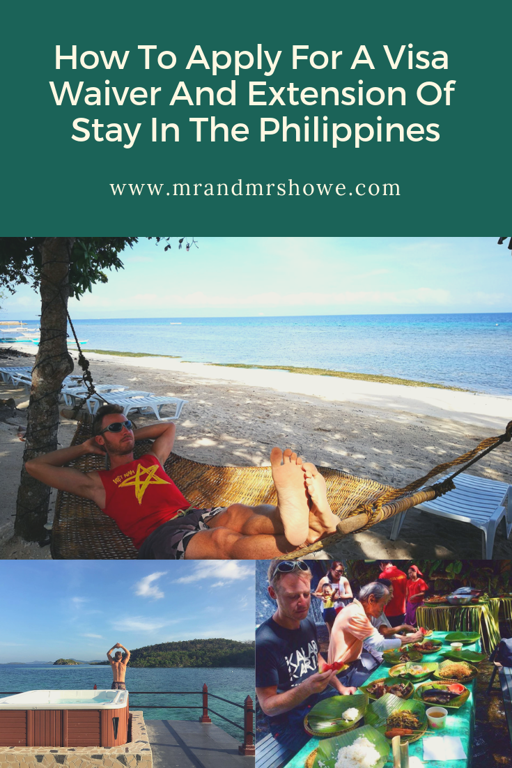 For Foreigners  How To Apply For A Visa Waiver And Extension Of Stay In The Philippines.png