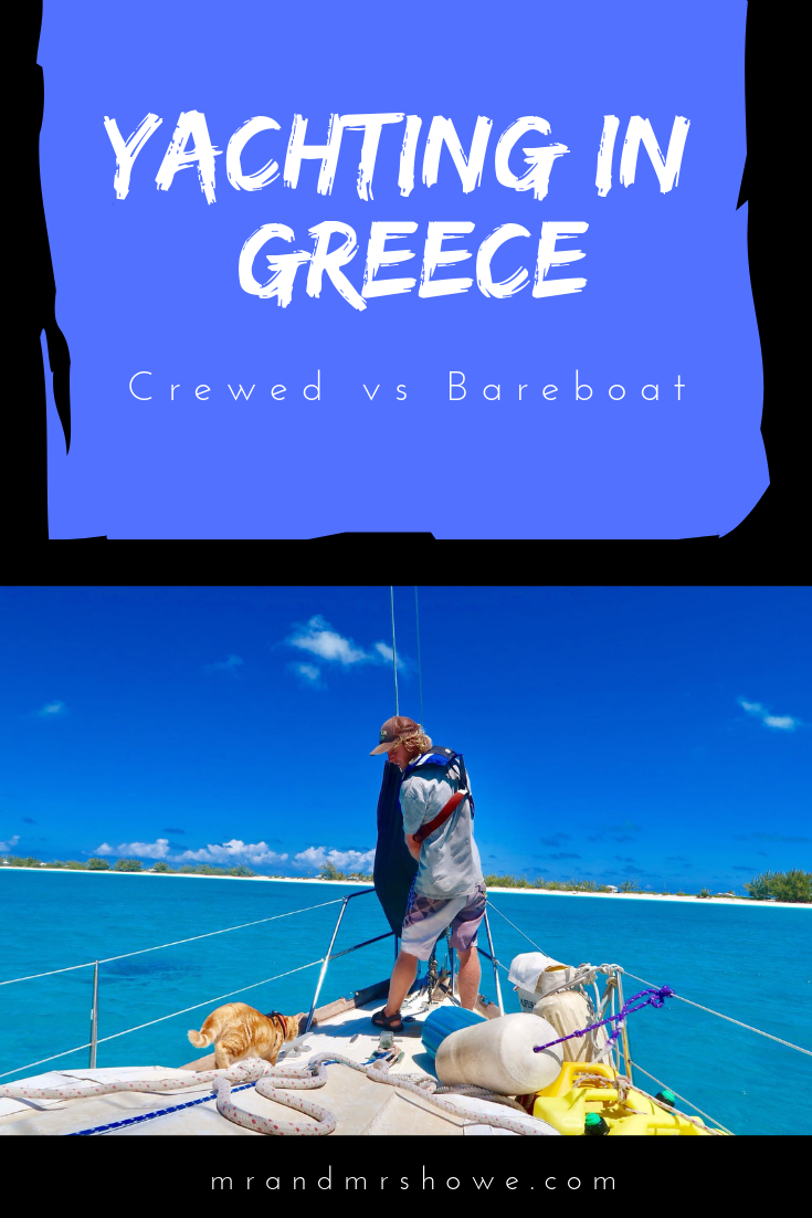 Yachting in Greece - Crewed vs Bareboat1.png