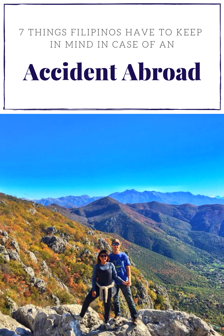 7 Things Filipinos Have To Keep In Mind In Case Of An Accident Abroad1.png