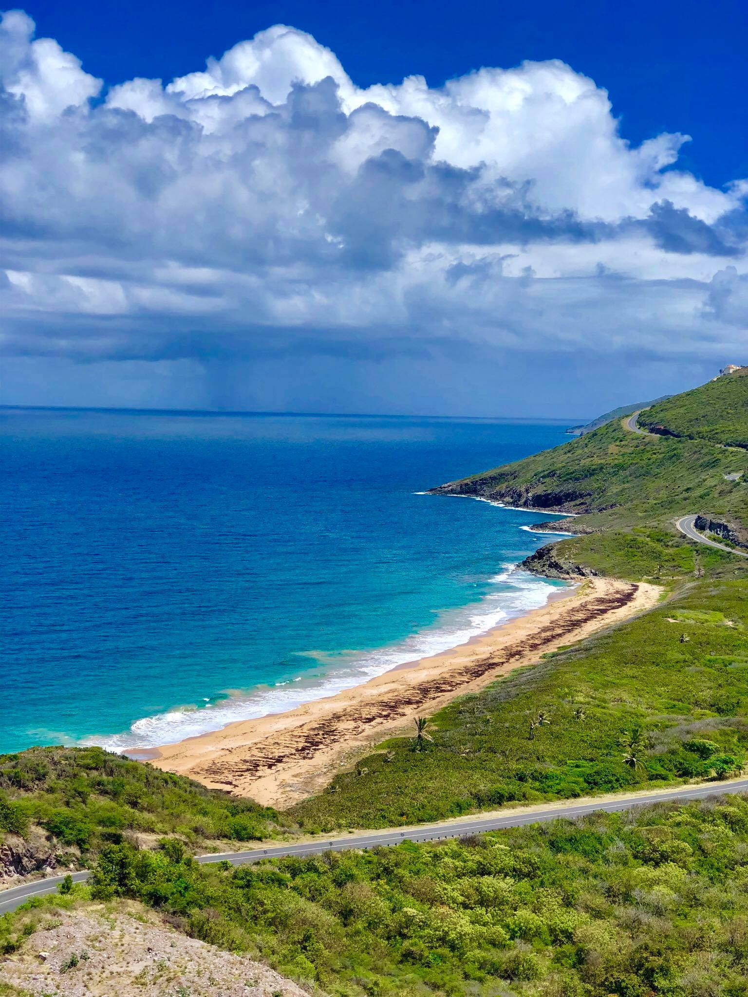 Kach Solo Travels in 2019 Hello from St Kitts 2.jpg