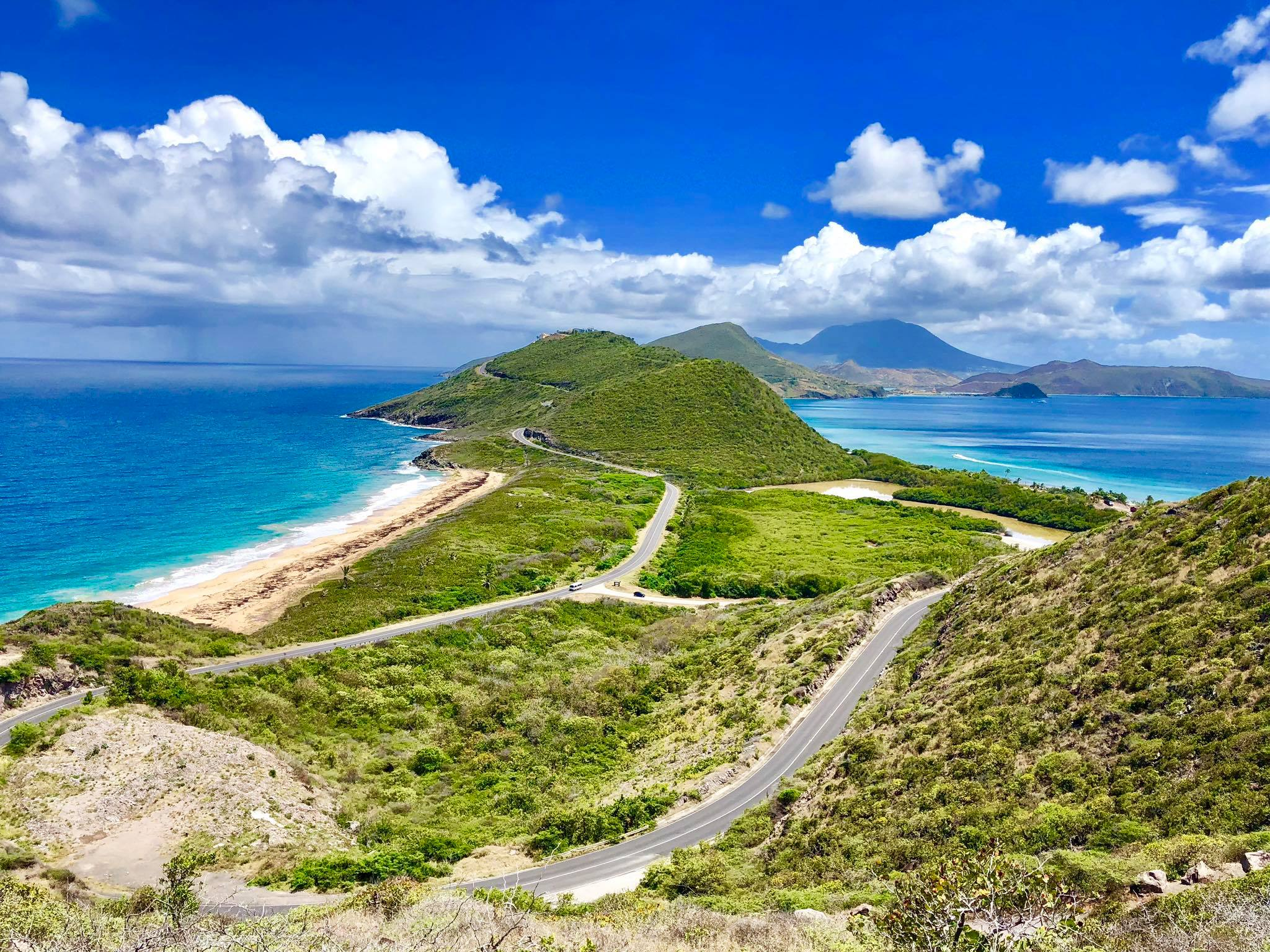 Kach Solo Travels in 2019 Hello from St Kitts 4.jpg
