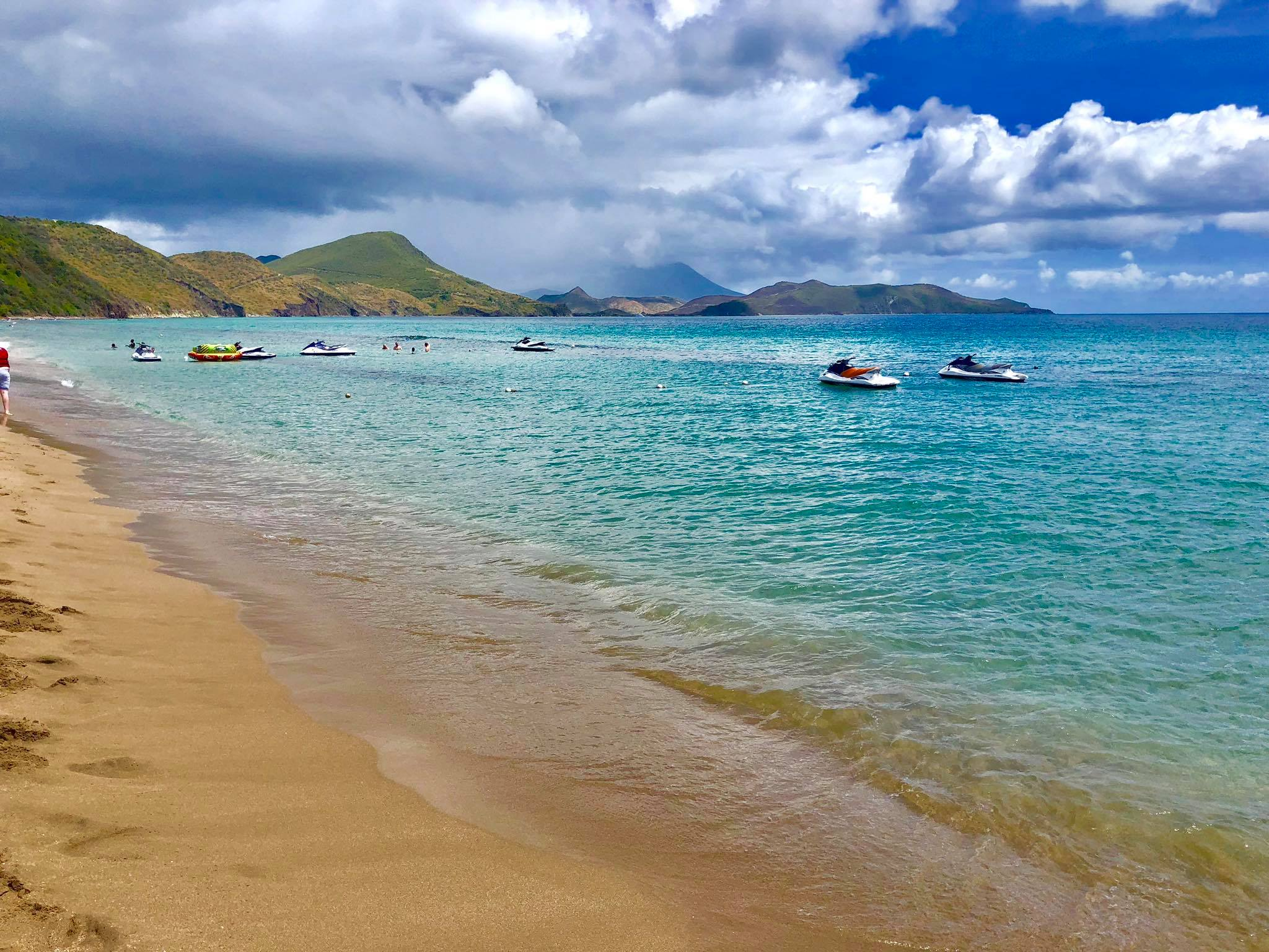 Kach Solo Travels in 2019 Hello from St Kitts18.jpg