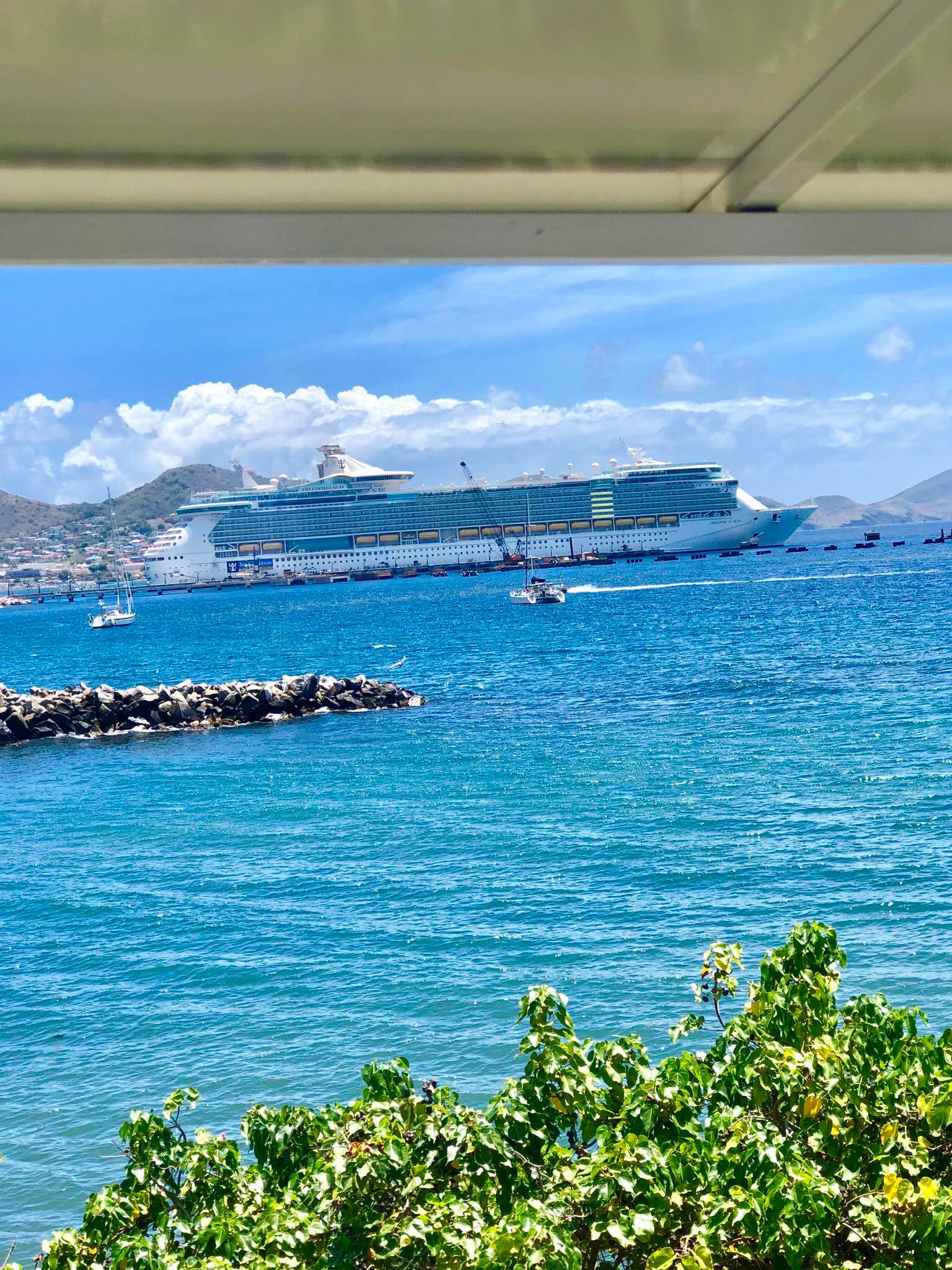 Kach Solo Travels in 2019 Hello from St Kitts23.jpg