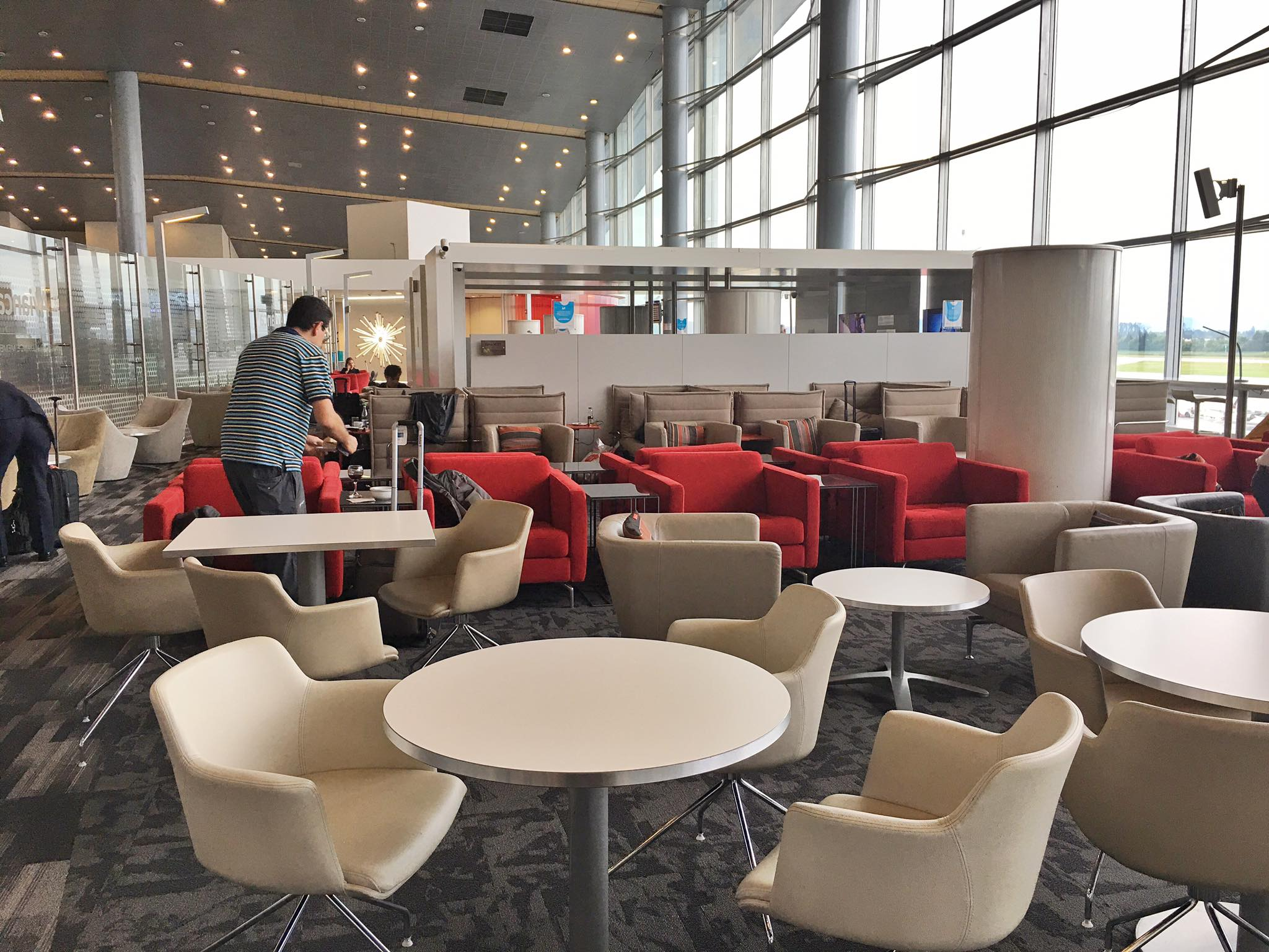 Business Class Experience with Avianca Airlines from Miami to Colombia to Madrid 22.jpg