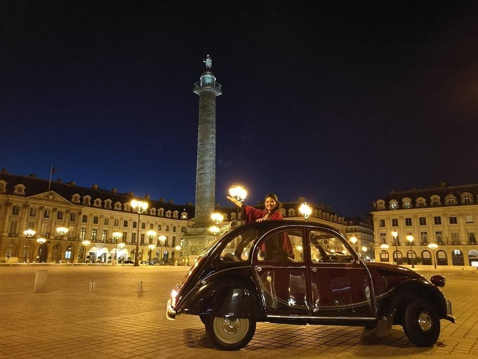 Our-Honeymoon-Itinerary-in-Paris-France-14.jpg