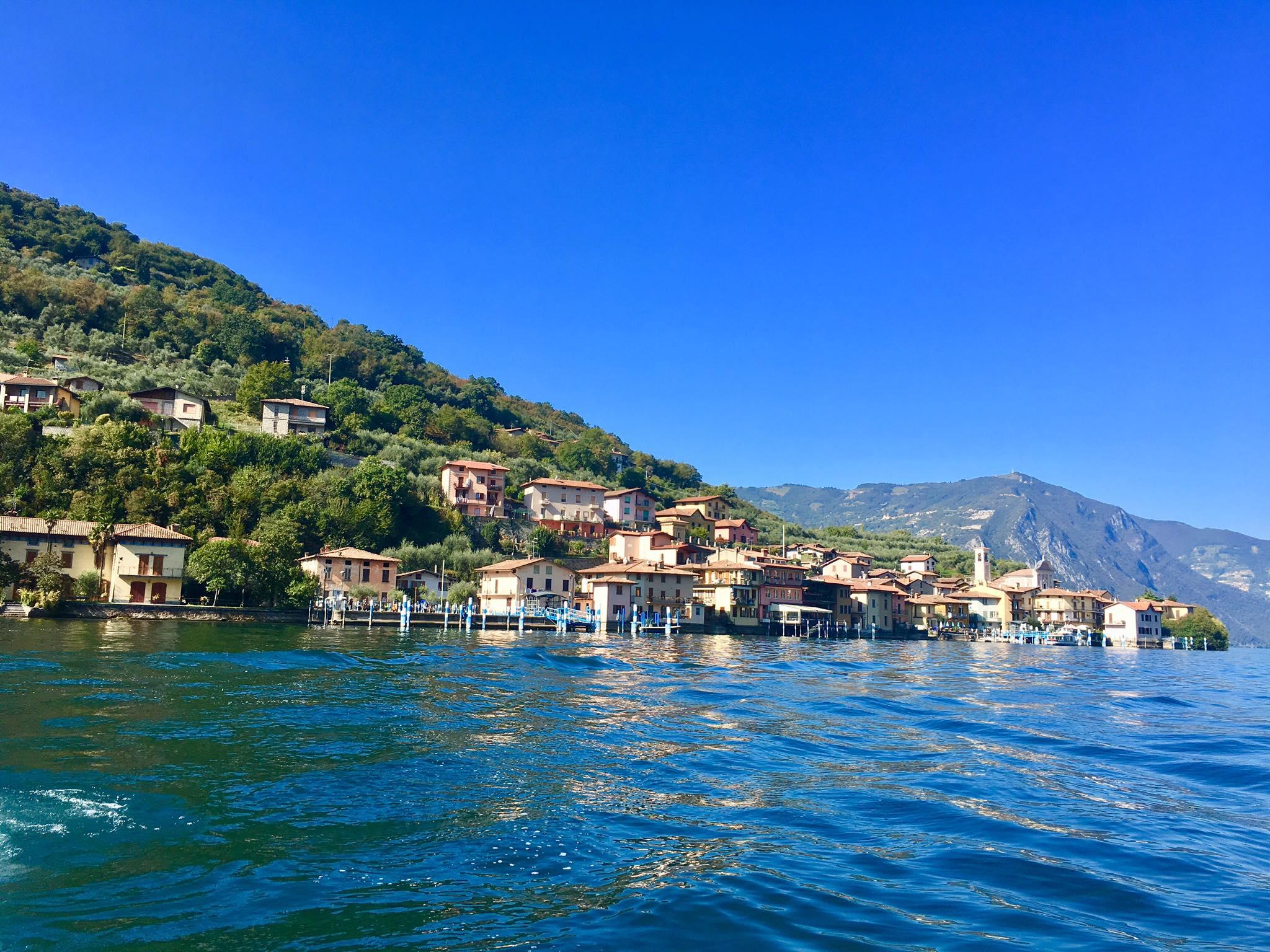 Lovely Lombardia.jpg