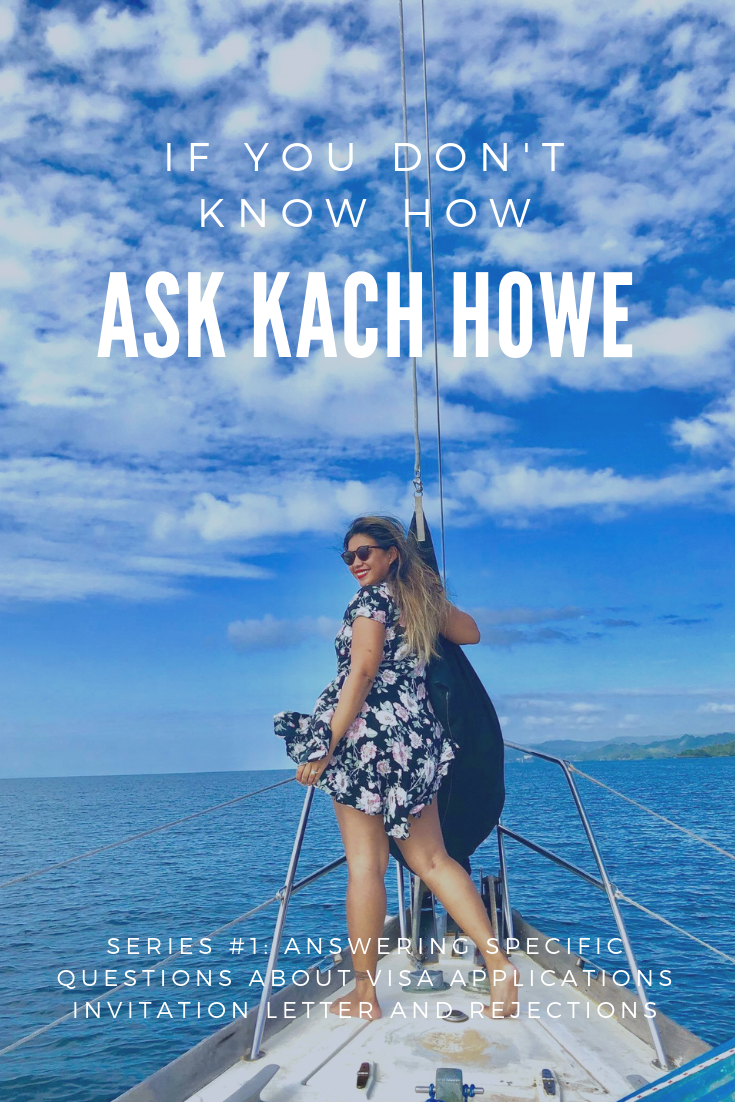 If You Don't Know How, Ask Kach Howe1.png