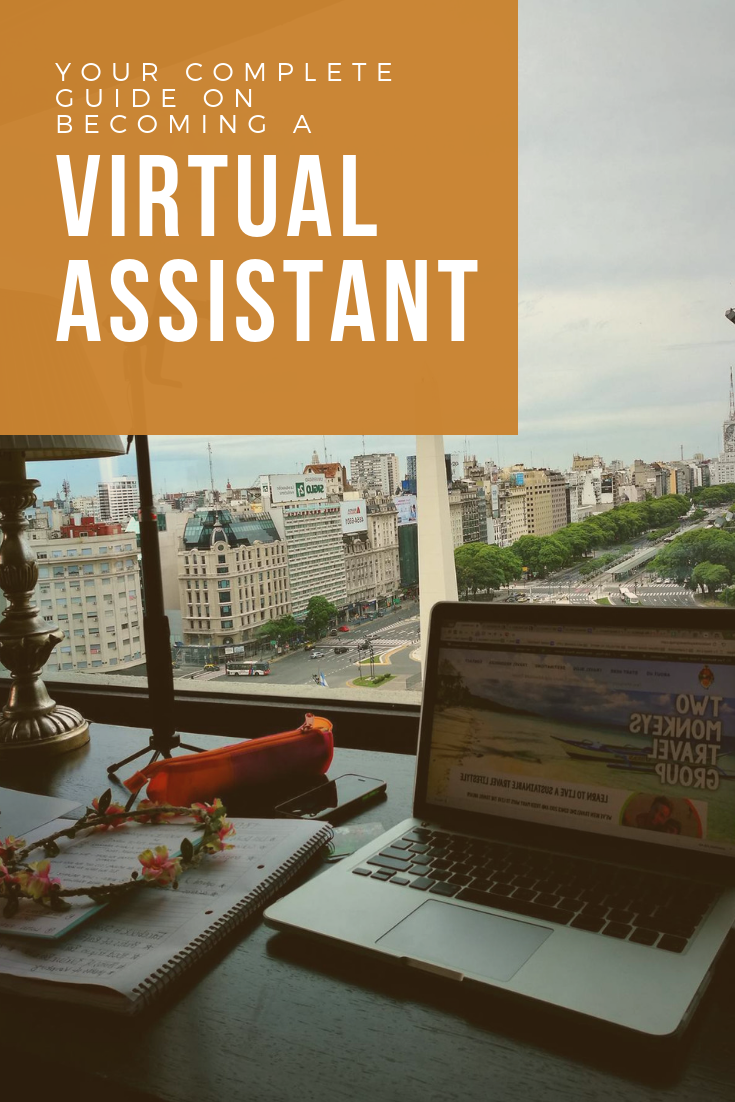 Your Complete Guide On Becoming A Virtual Assistant - Extra Tips for Filipinos Who Wants to Work Online Full-Time.png