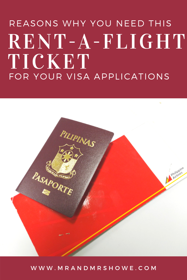 7 Reasons Why You Need This Rent-A-Flight Ticket For Your Visa Applications.png