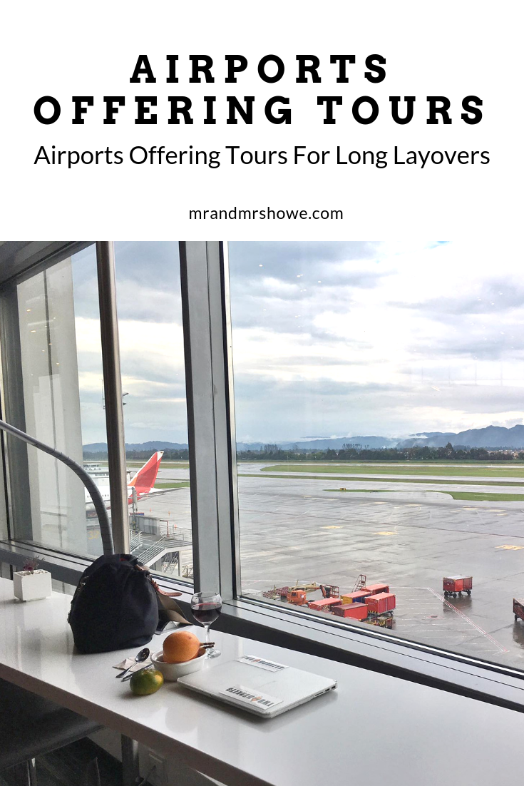 List of Airports Offering Tours For Long Layovers.png