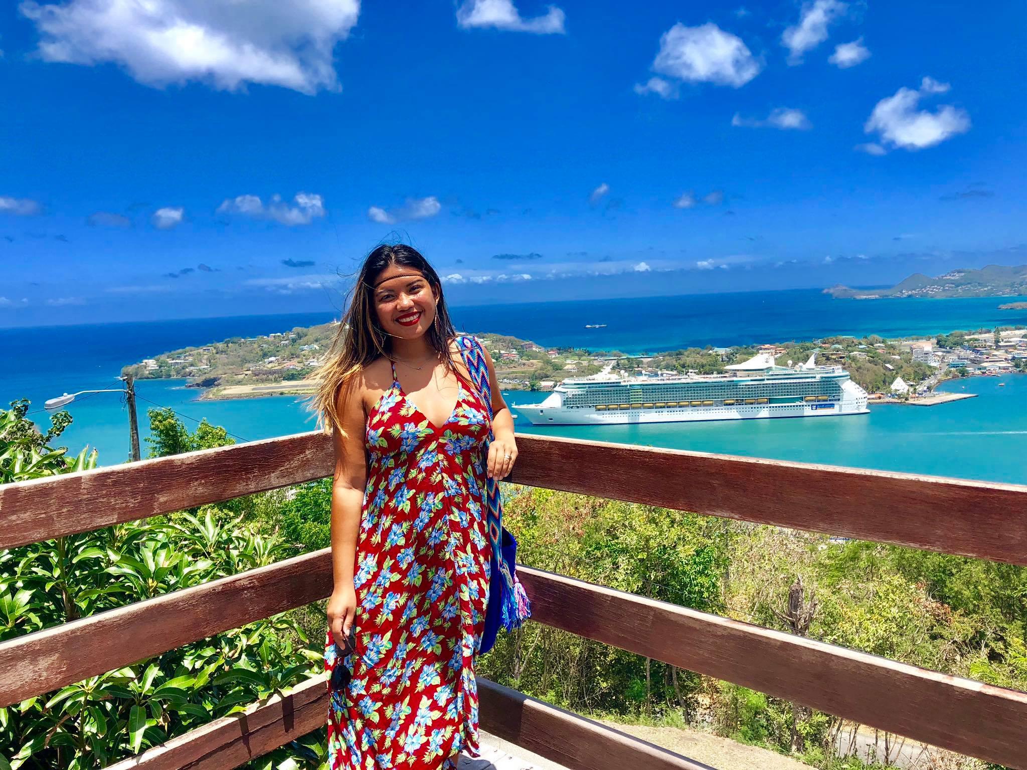 Kach Solo Travels in 2019 Beautiful St Lucia.jpg