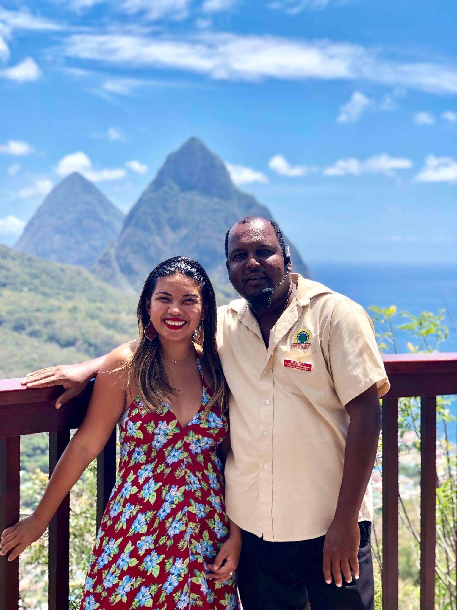 Kach Solo Travels in 2019 Beautiful St Lucia8.jpg