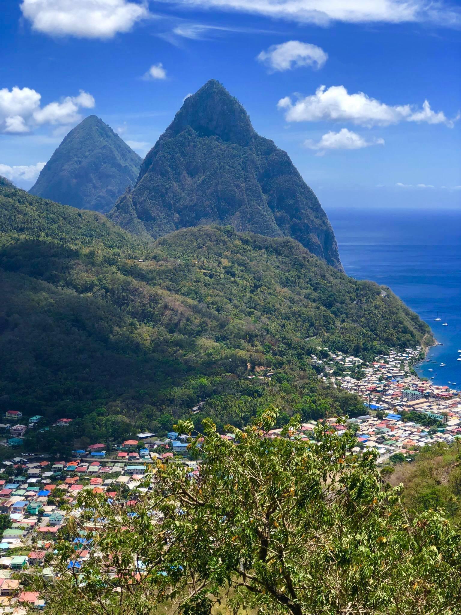 Kach Solo Travels in 2019 Beautiful St Lucia4.jpg