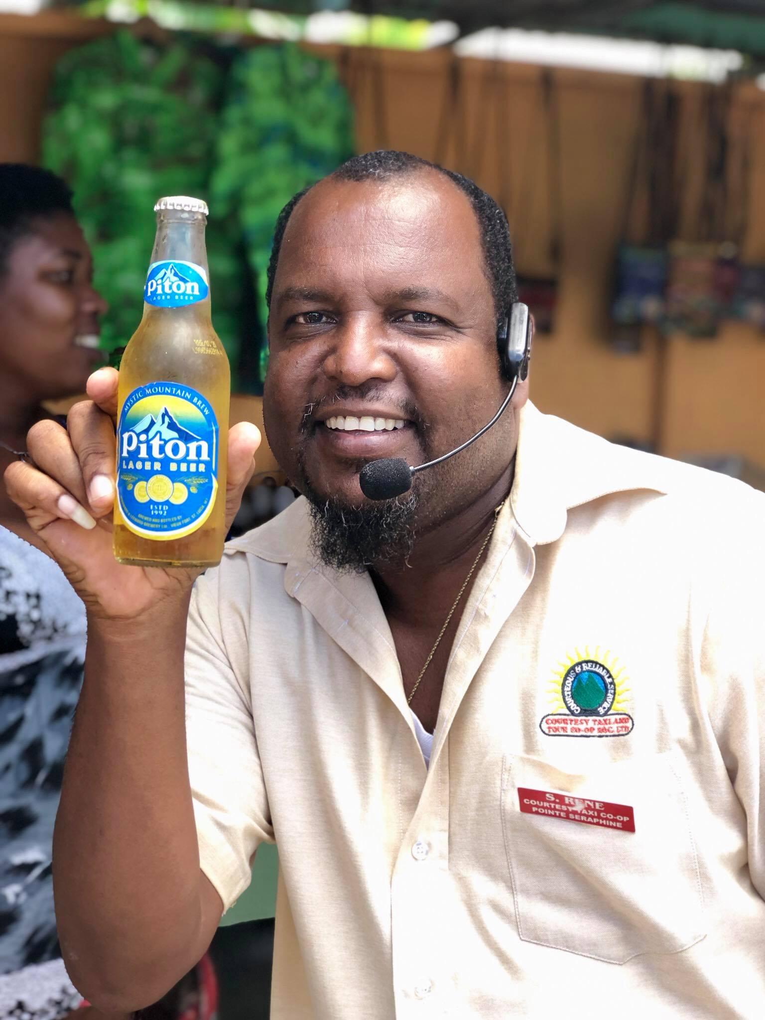Kach Solo Travels in 2019 Beautiful St Lucia9.jpg
