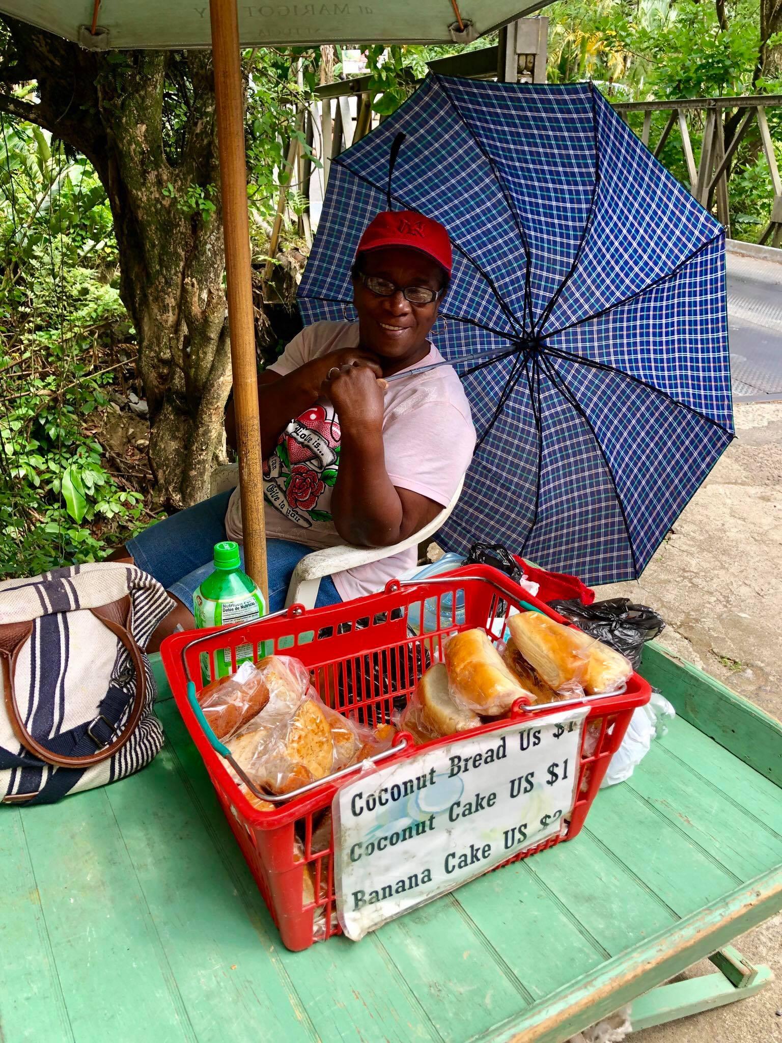 Kach Solo Travels in 2019 Beautiful St Lucia14.jpg