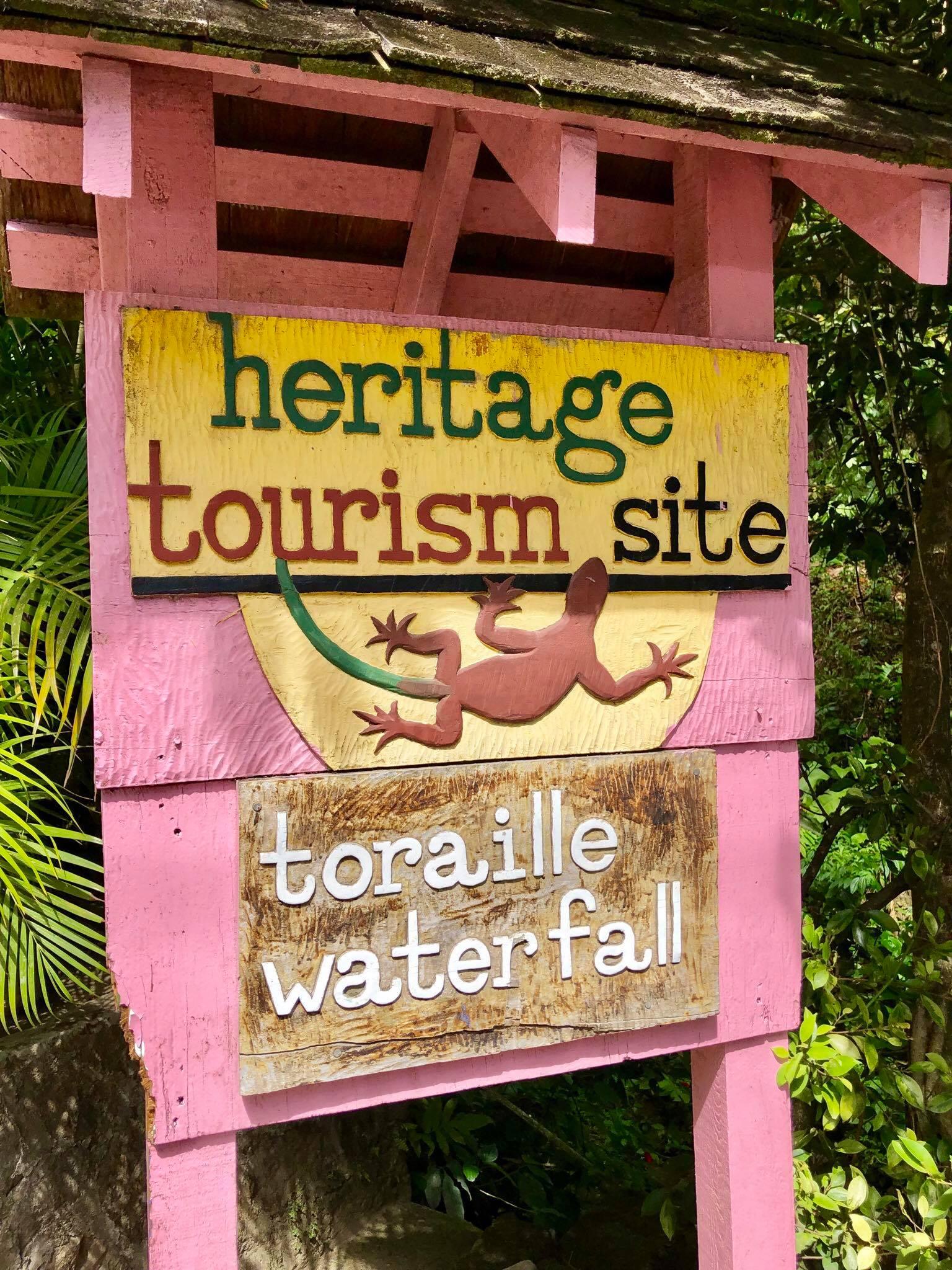 Kach Solo Travels in 2019 Beautiful St Lucia17.jpg
