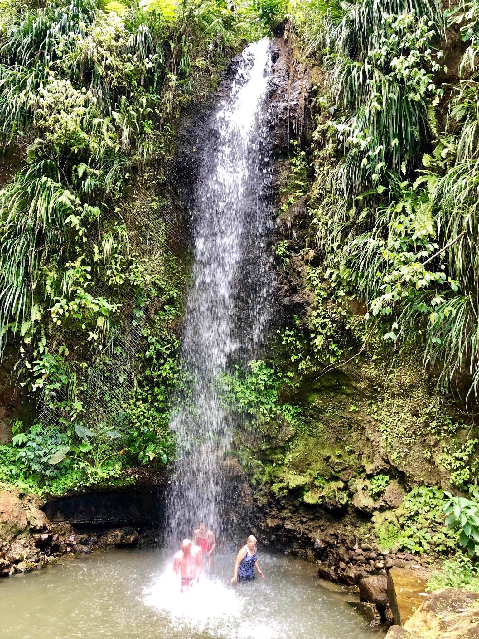 Kach Solo Travels in 2019 Beautiful St Lucia16.jpg