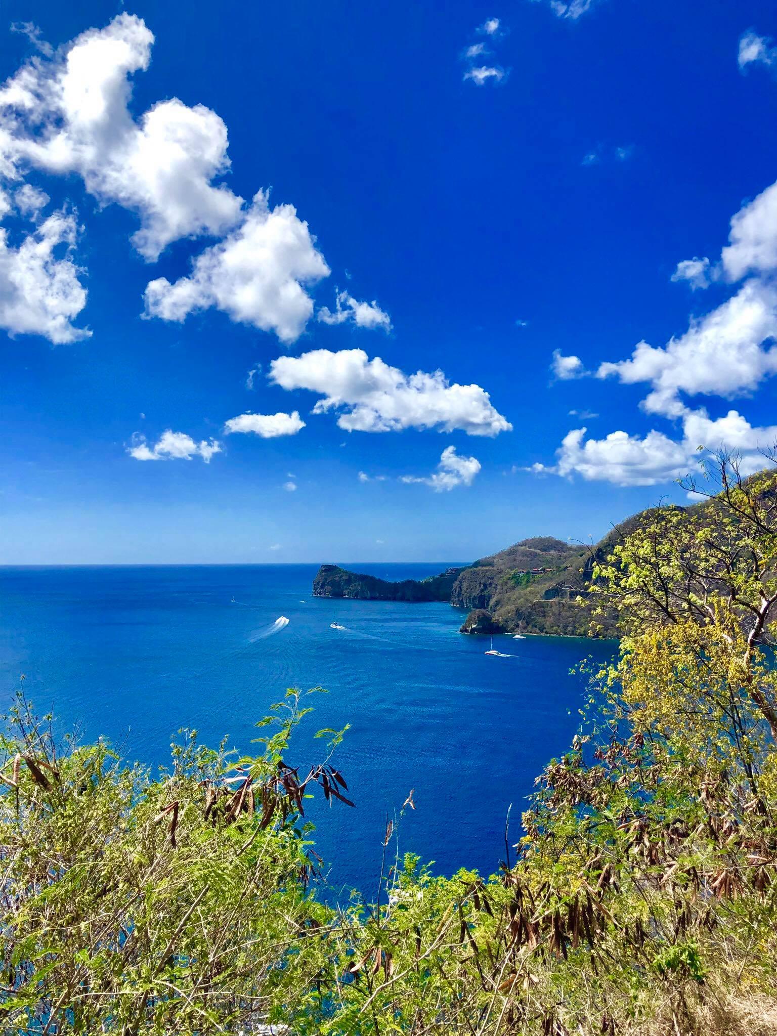 Kach Solo Travels in 2019 Beautiful St Lucia21.jpg