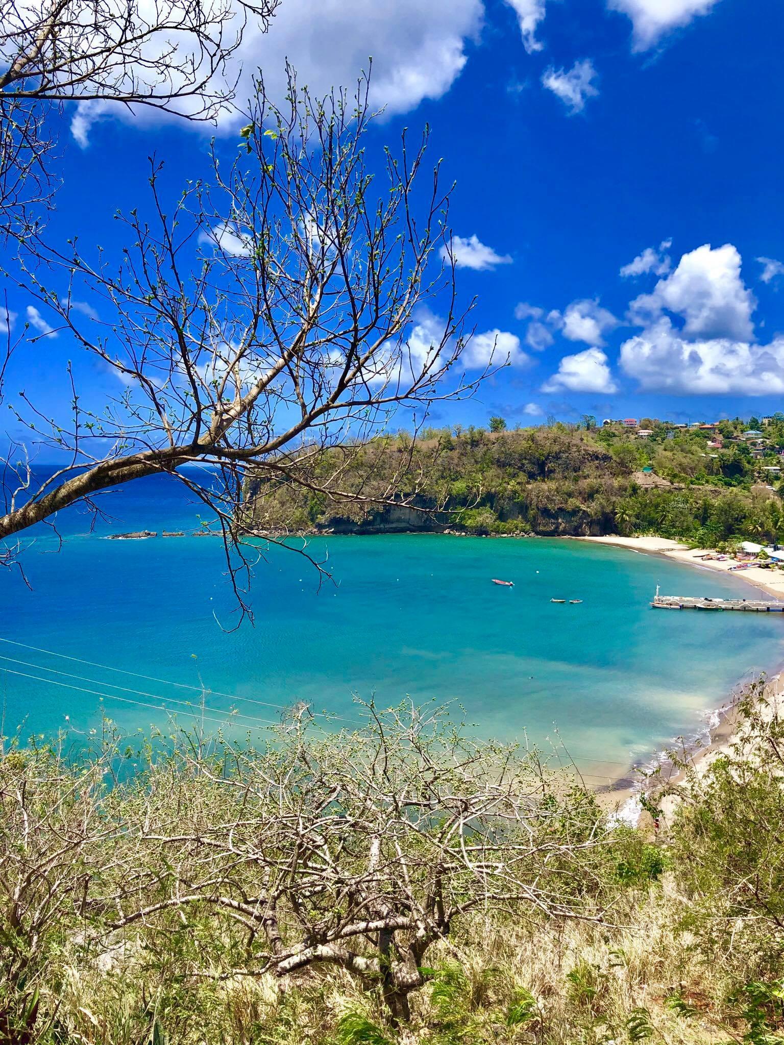 Kach Solo Travels in 2019 Beautiful St Lucia22.jpg
