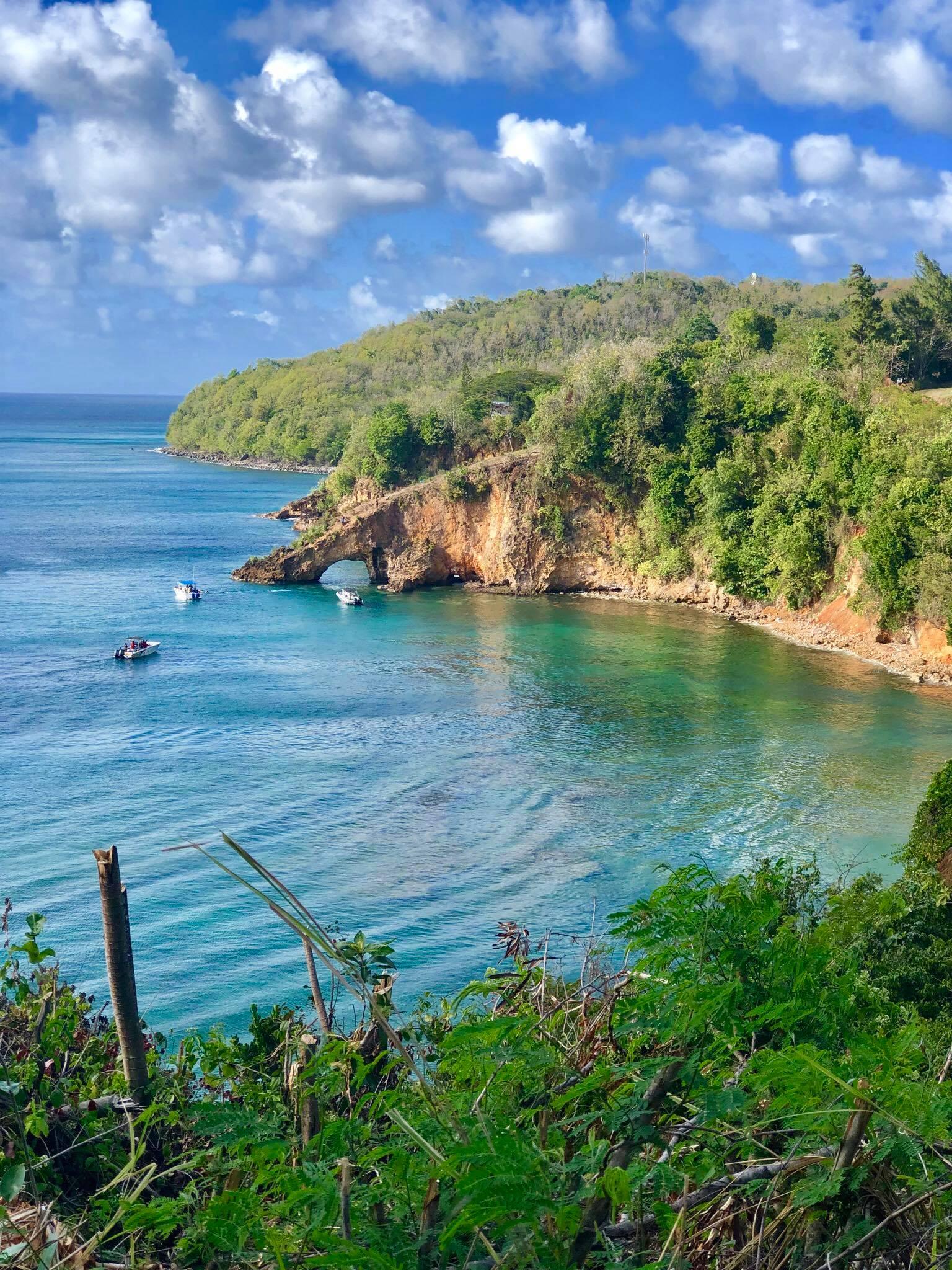 Kach Solo Travels in 2019 Beautiful St Lucia23.jpg