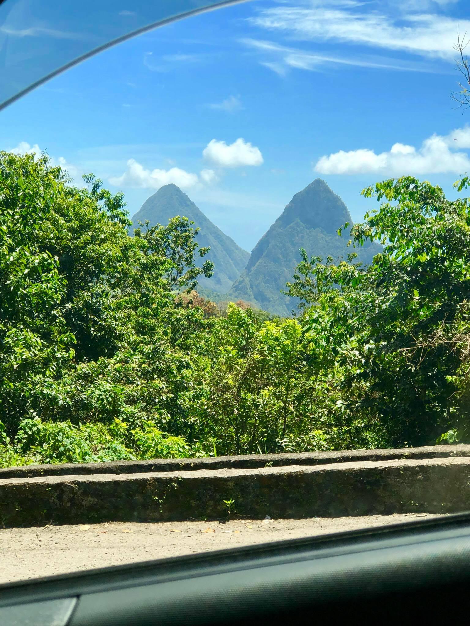 Kach Solo Travels in 2019 Beautiful St Lucia26.jpg