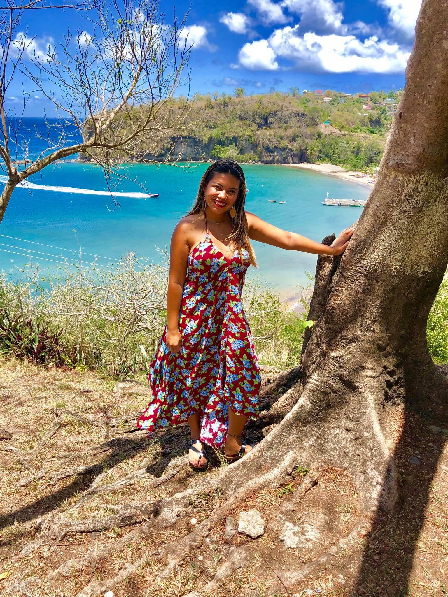 Kach Solo Travels in 2019 Beautiful St Lucia25.jpg