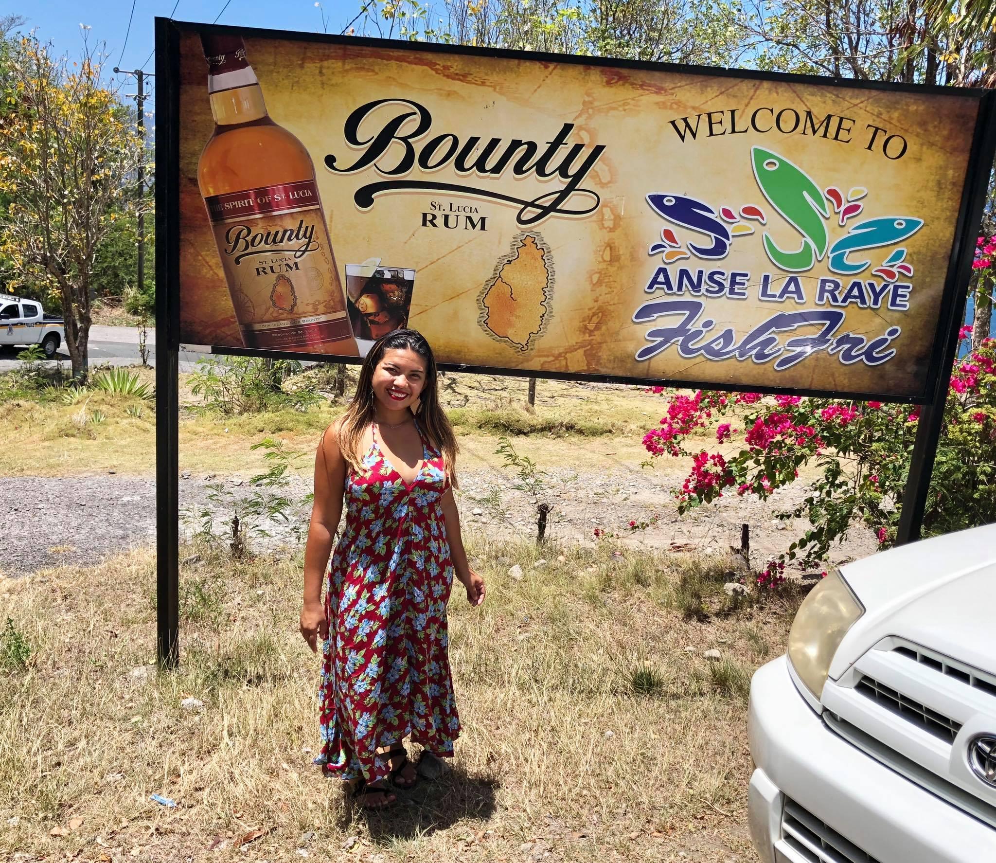 Kach Solo Travels in 2019 Beautiful St Lucia27.jpg