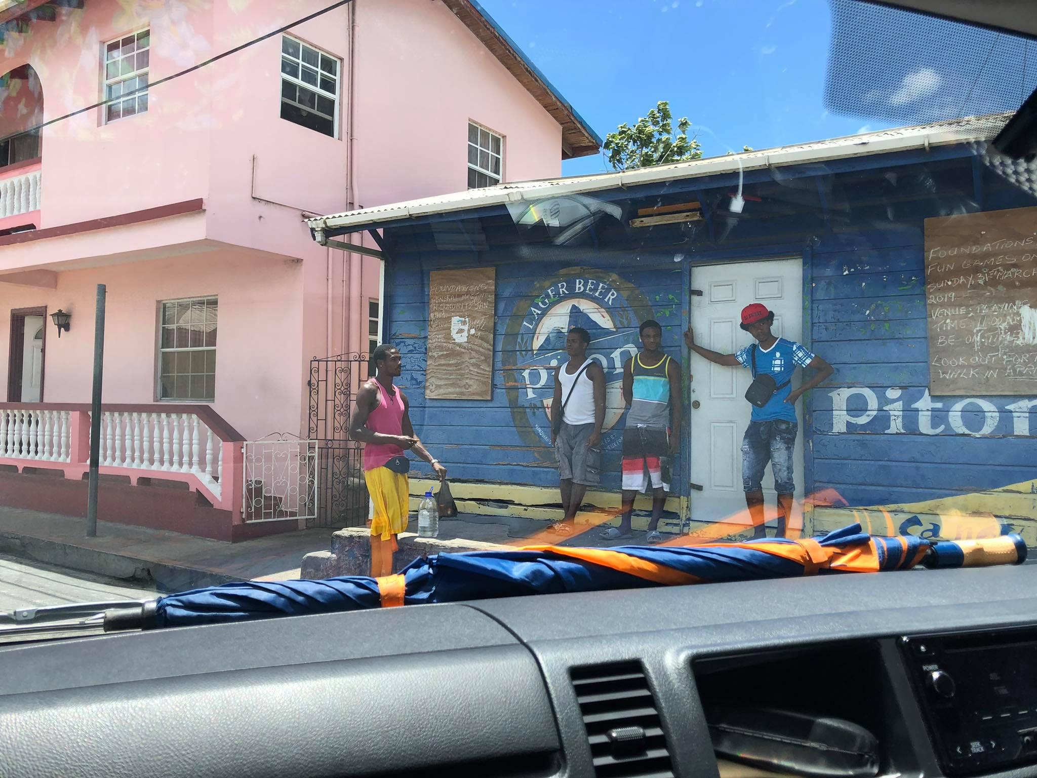 Kach Solo Travels in 2019 Beautiful St Lucia28.jpg