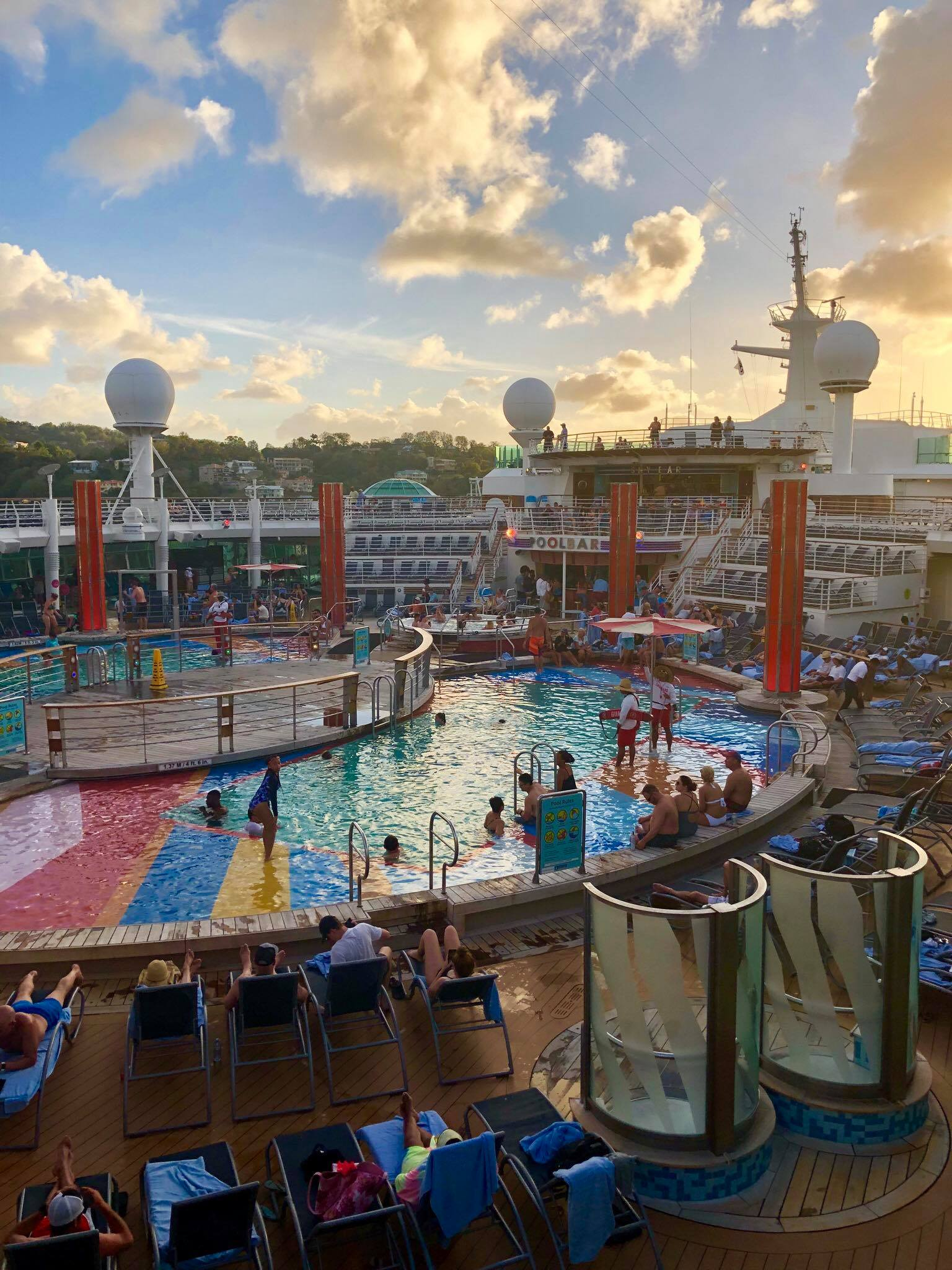 Why Cruising is ideal for Filipinos who are planning to visit the Caribbean.jpg