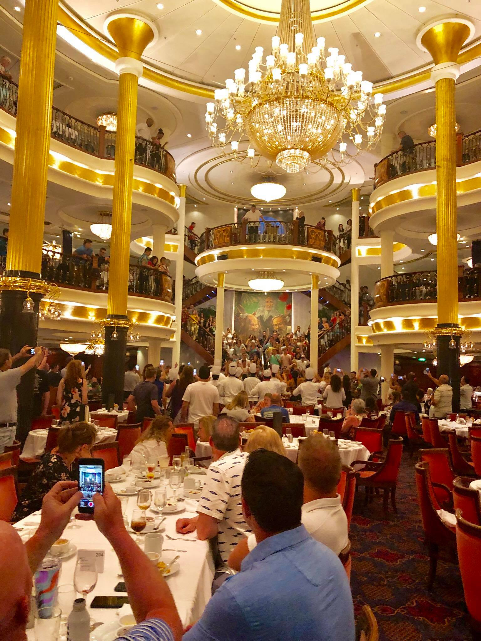 Why Cruising is ideal for Filipinos who are planning to visit the Caribbean2.jpg