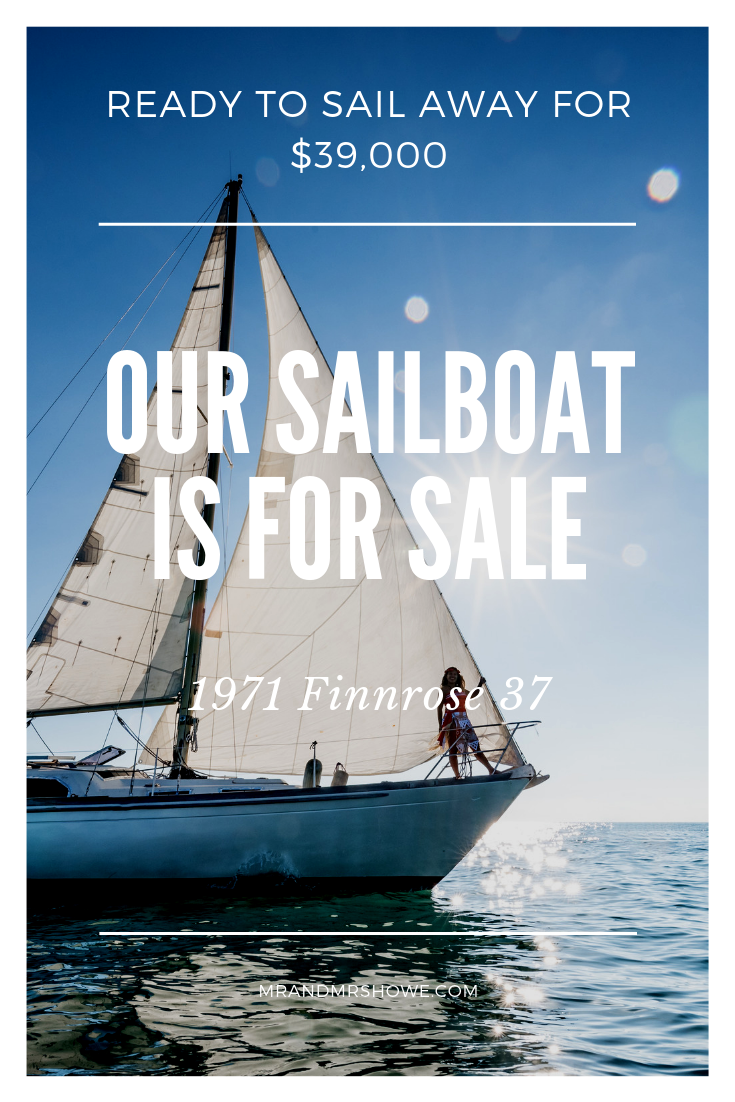 Our Sailboat is For Sale1.png