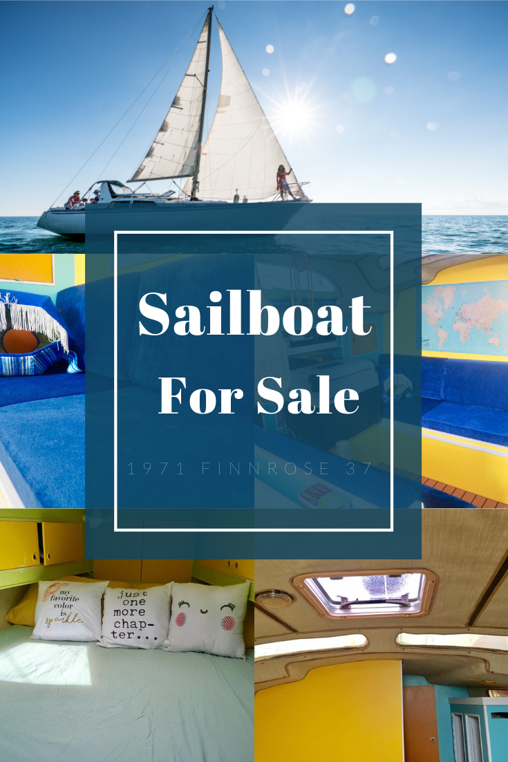 Our Sailboat is For Sale.png