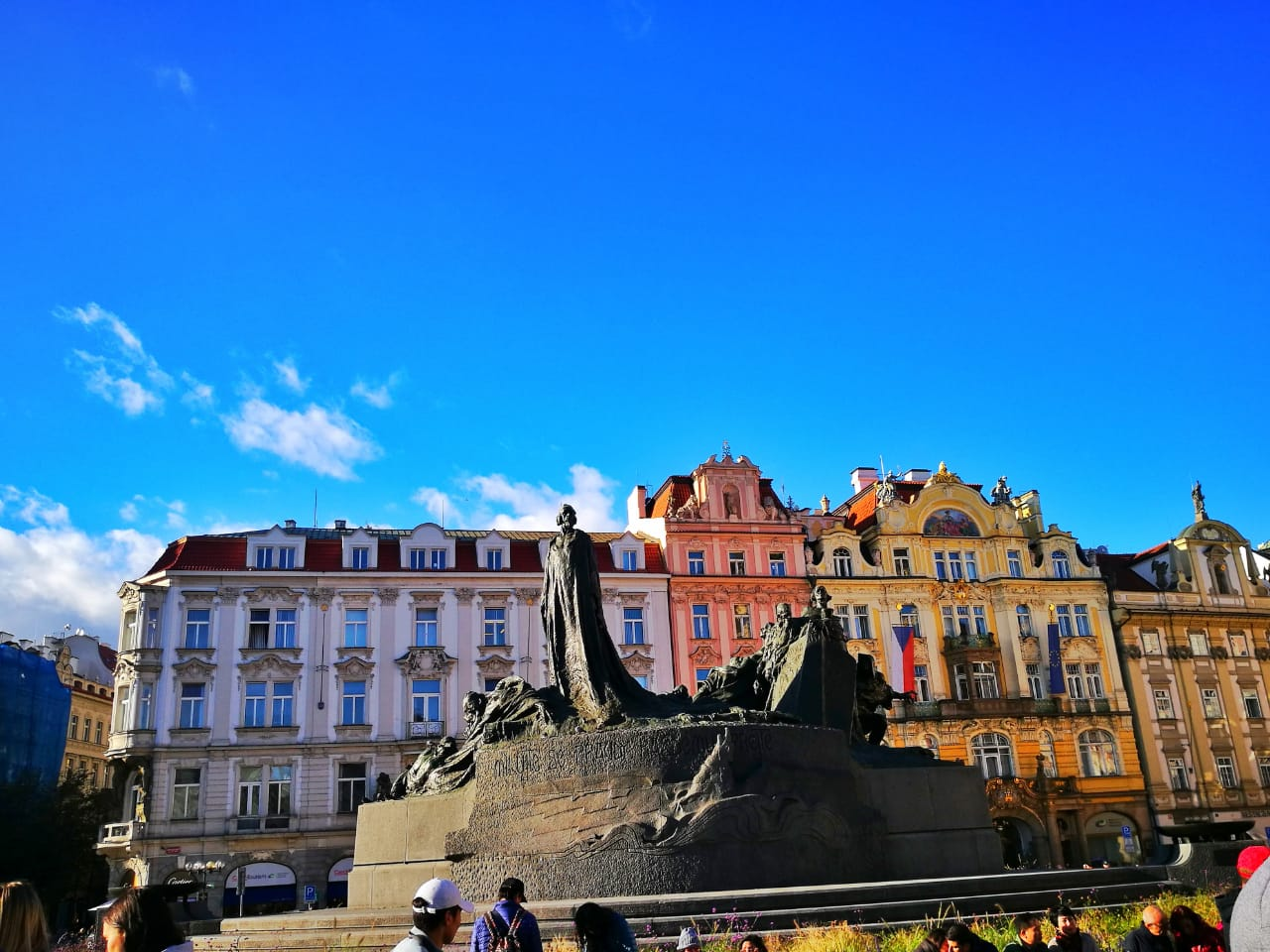The Top 5 Things To See in Prague When You Have Limited Time24.jpeg