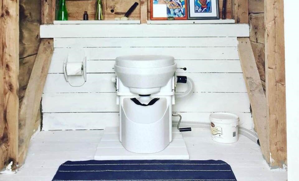Nature's Head Composting Toilet.jpg