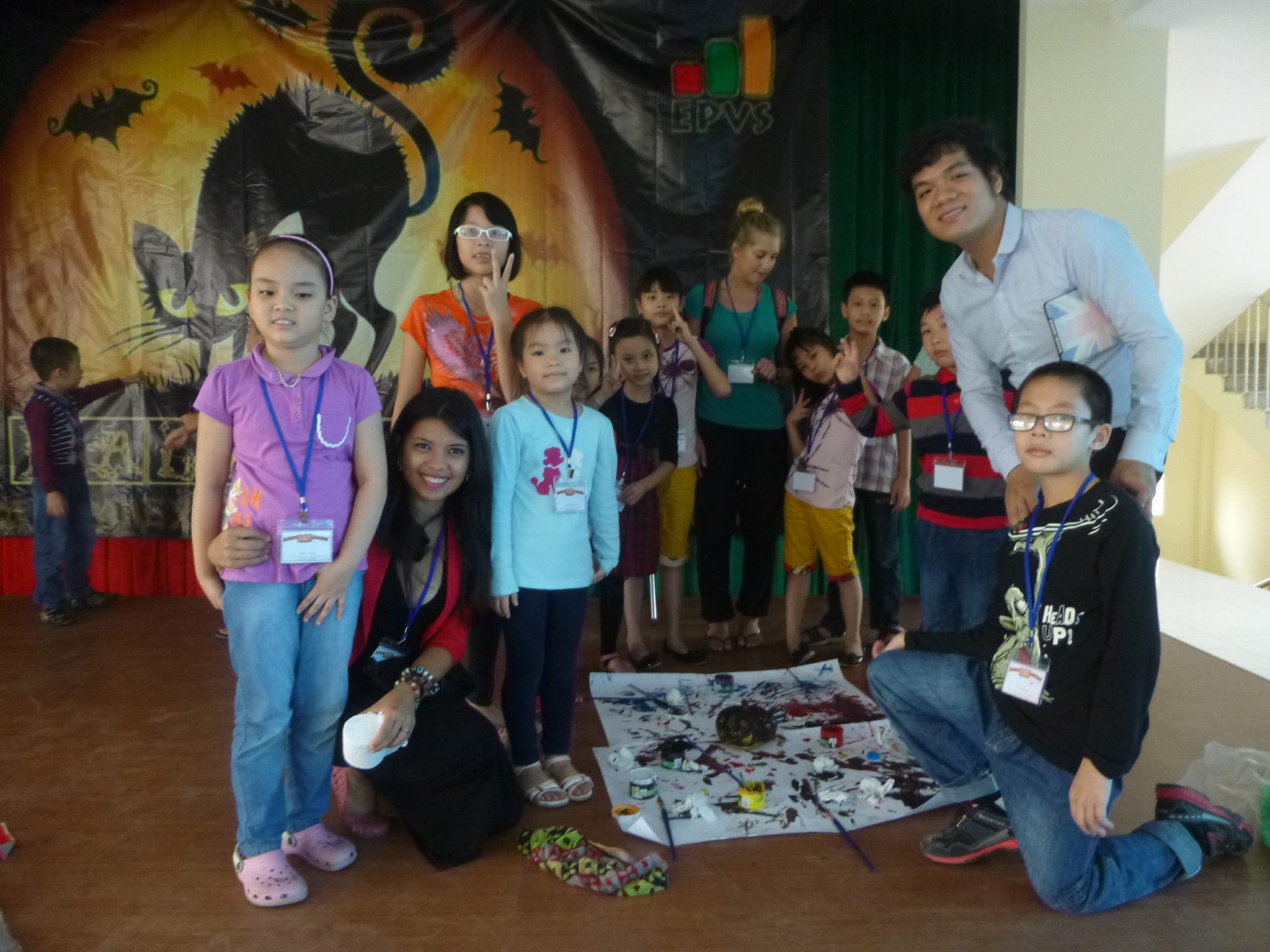 Guide to Teaching English in Spain for Philippine Passport Holders.jpg